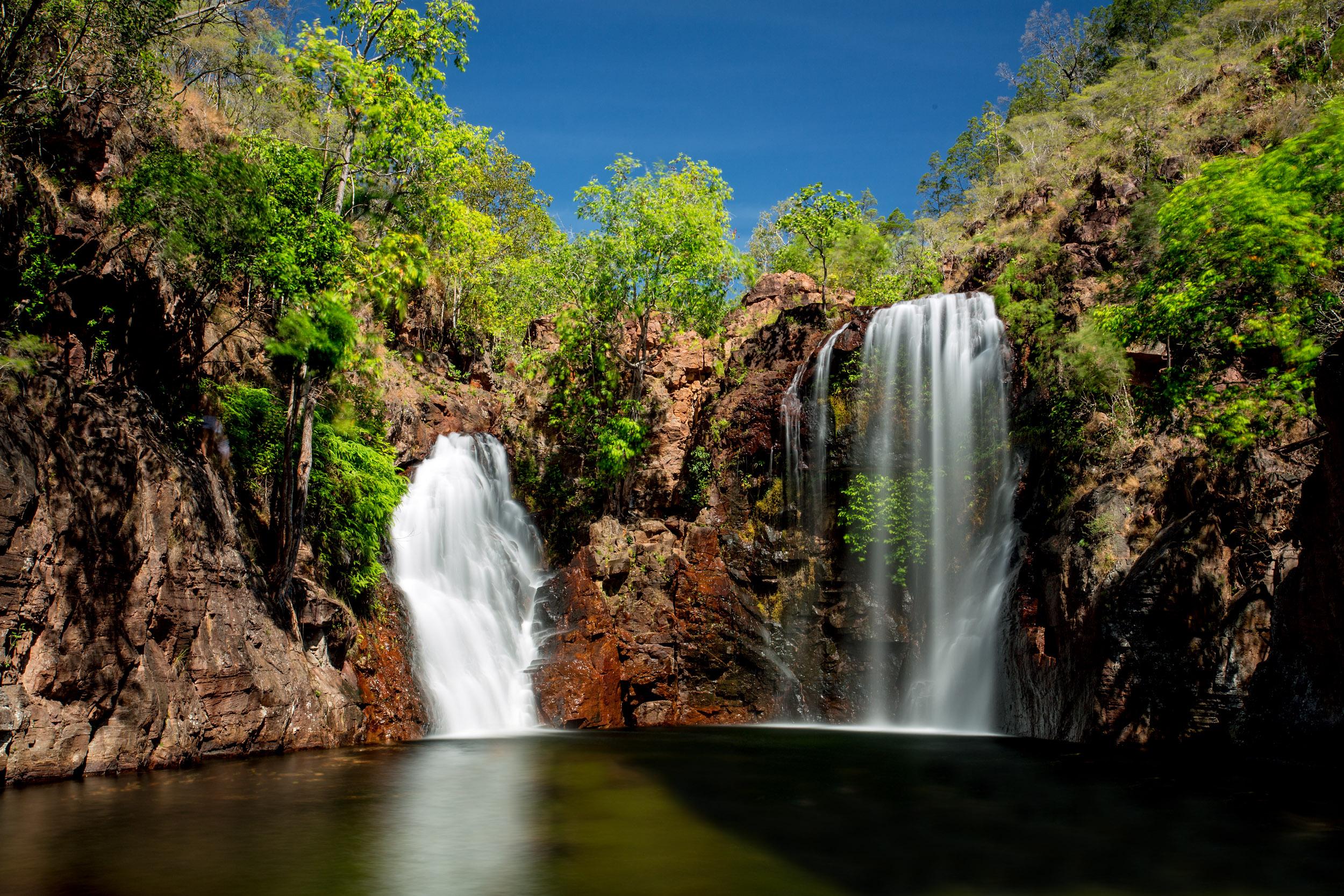 litchfield-national-park-waterfalls.jpg