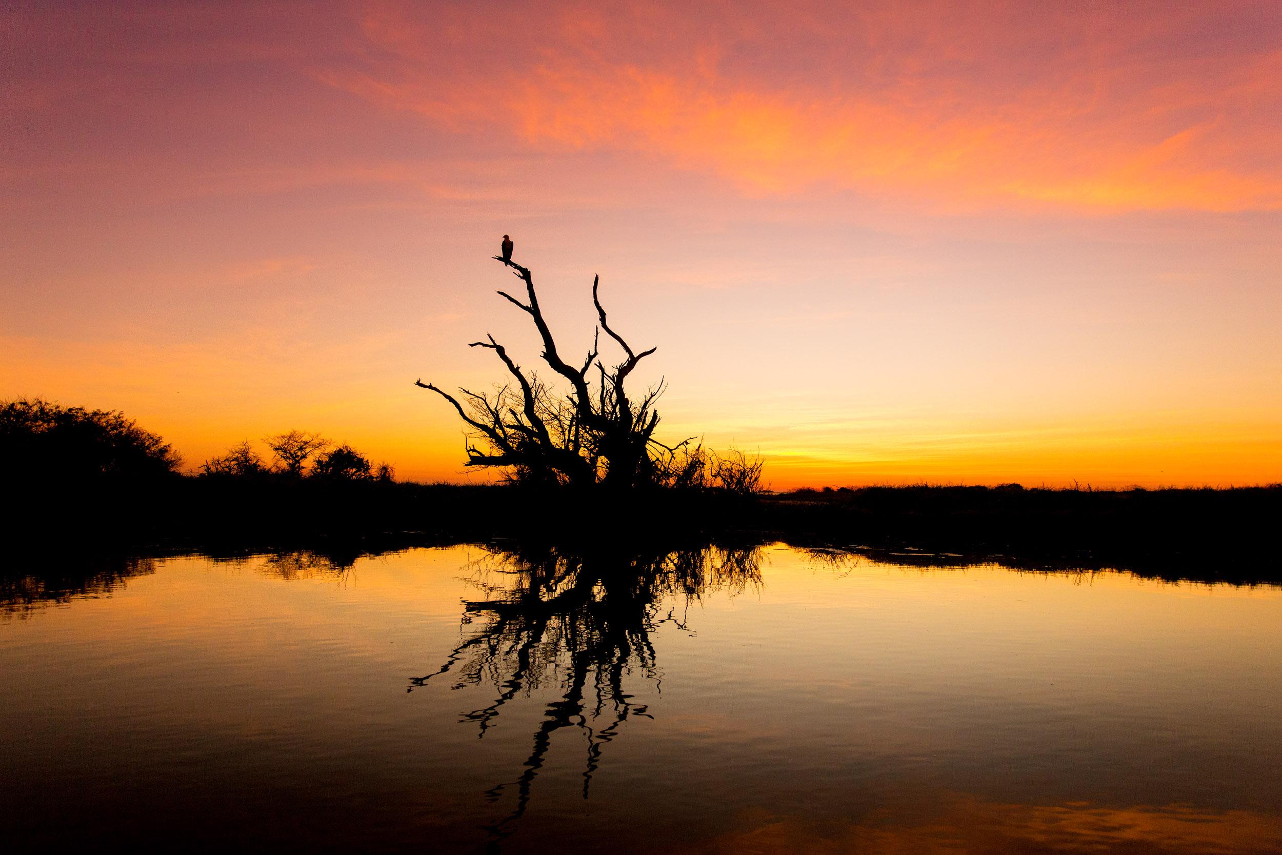 sunset-boat-tour-northern-territory.jpg