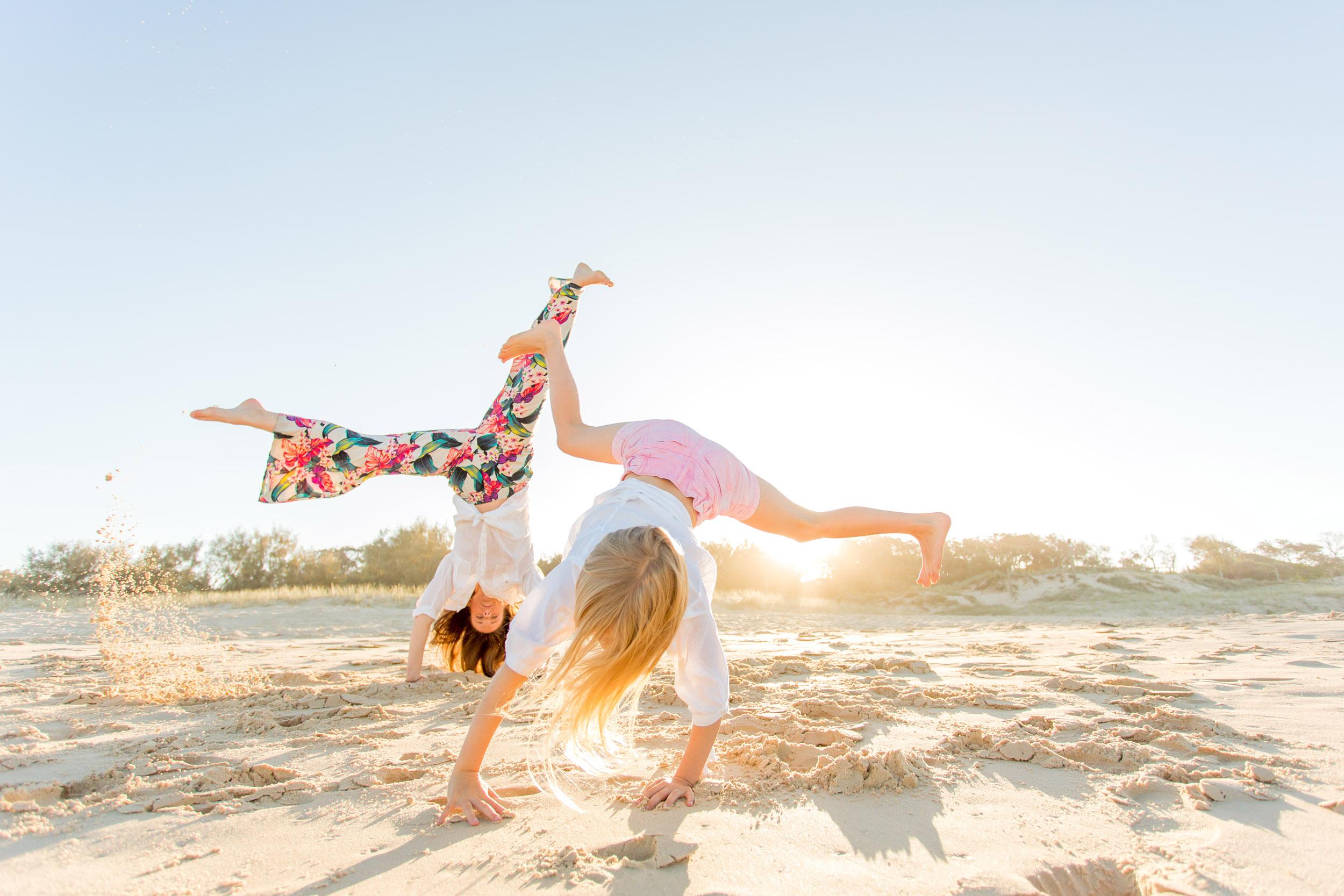 cartwheels-personal-brand-photography-doterra-oils.jpg