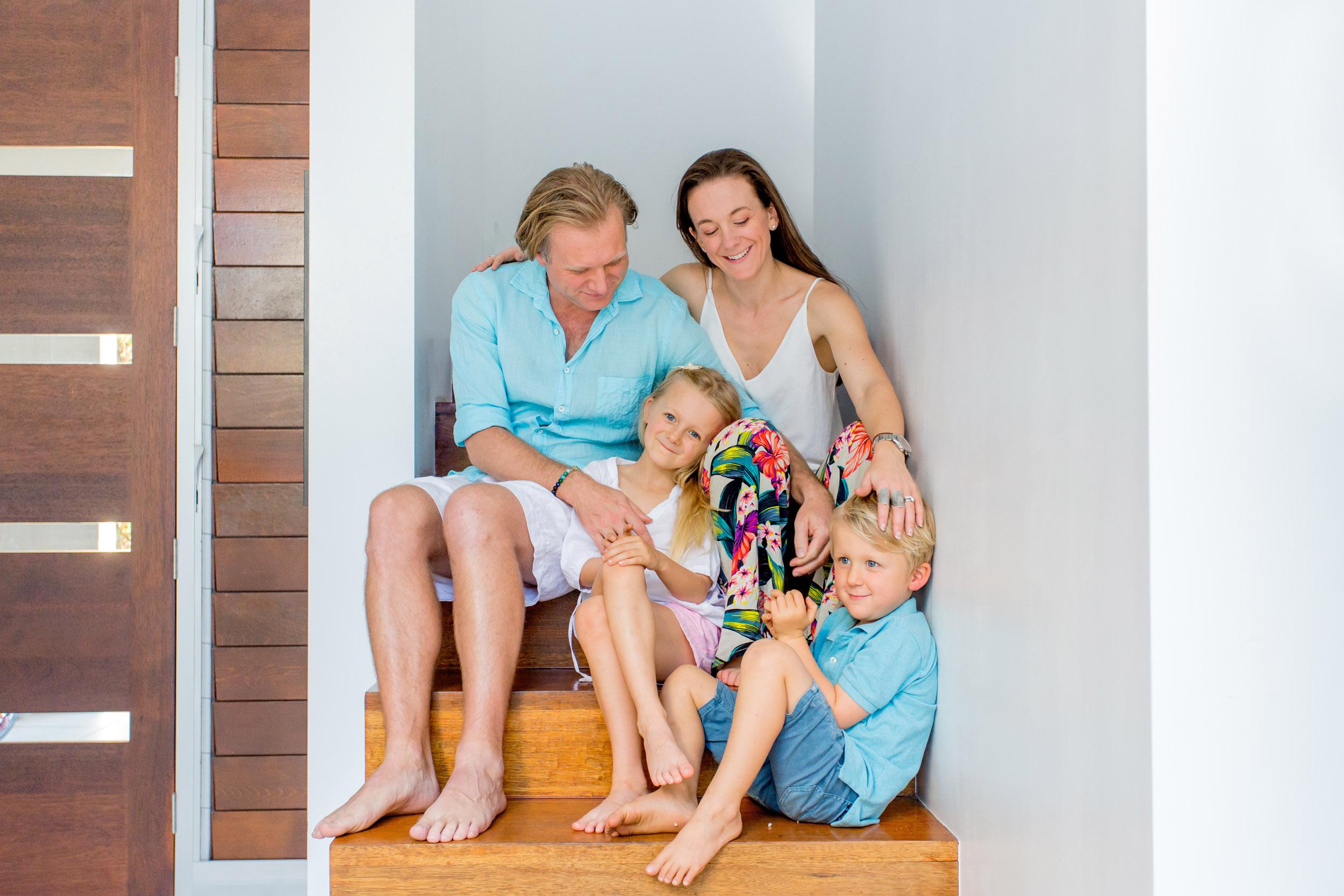 family-personal-brand-photography-doterra-oils.jpg