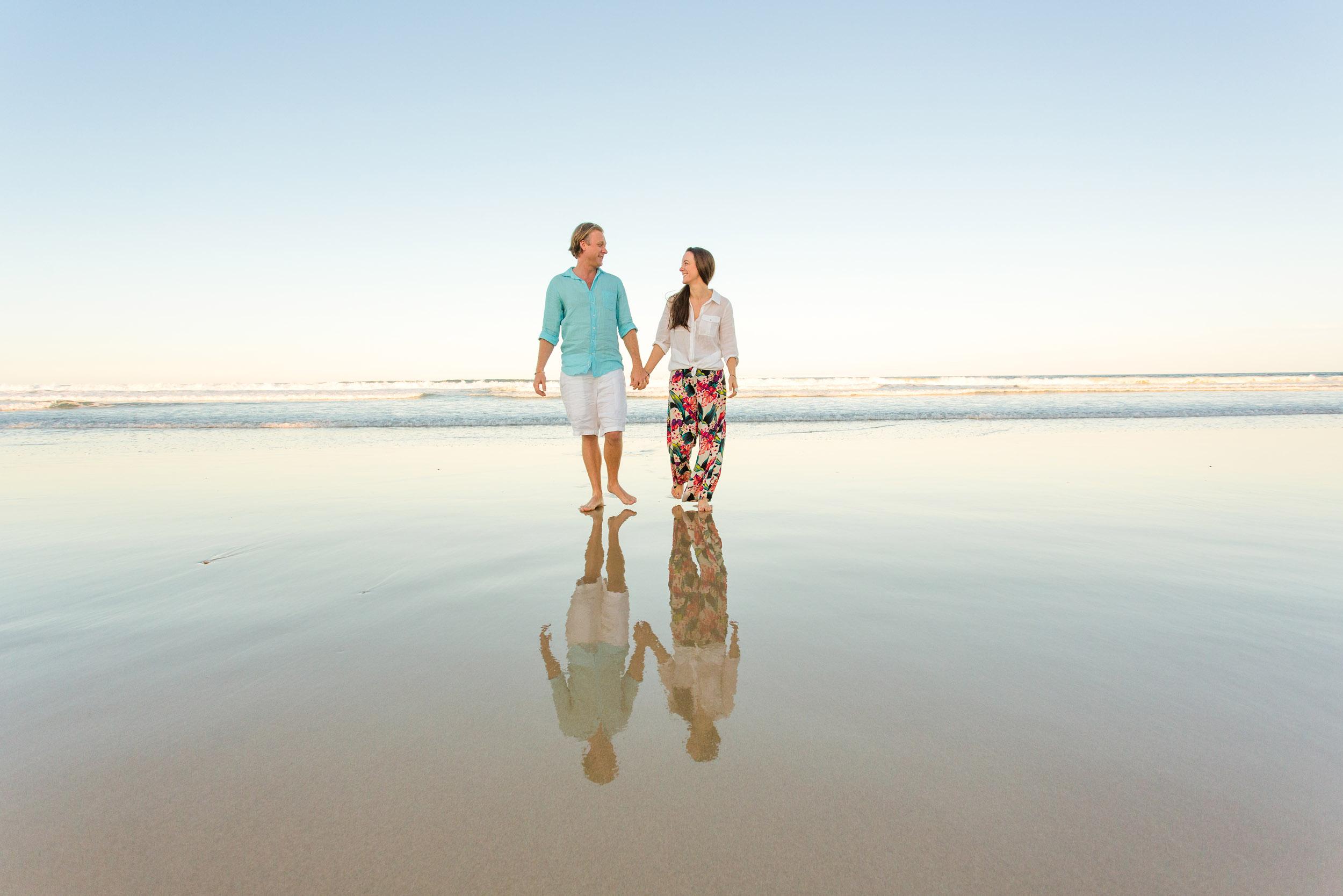 personal-brand-photography-doterra-oils-beach-shoot.jpg