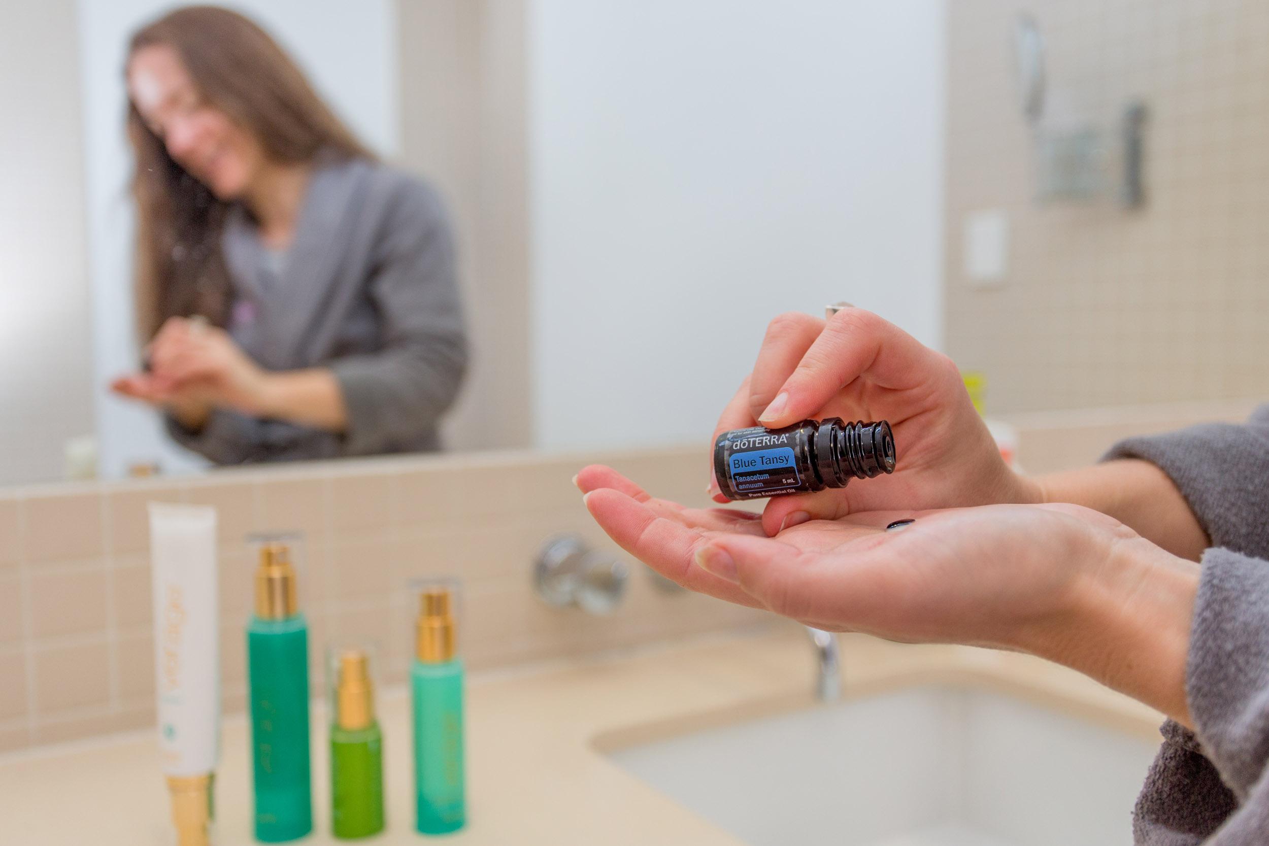 bathroom-personal-brand-photography-doterra-oils.jpg