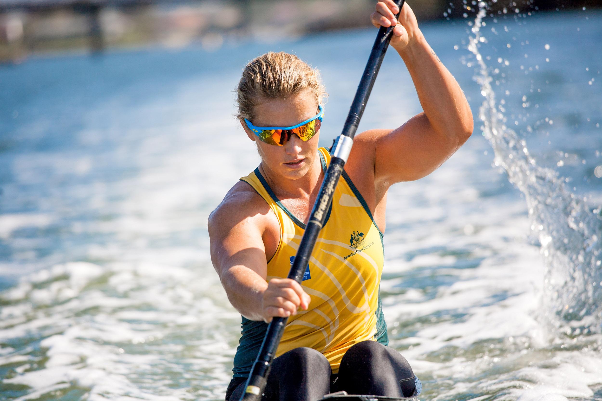 olympian-sport-photography.jpg