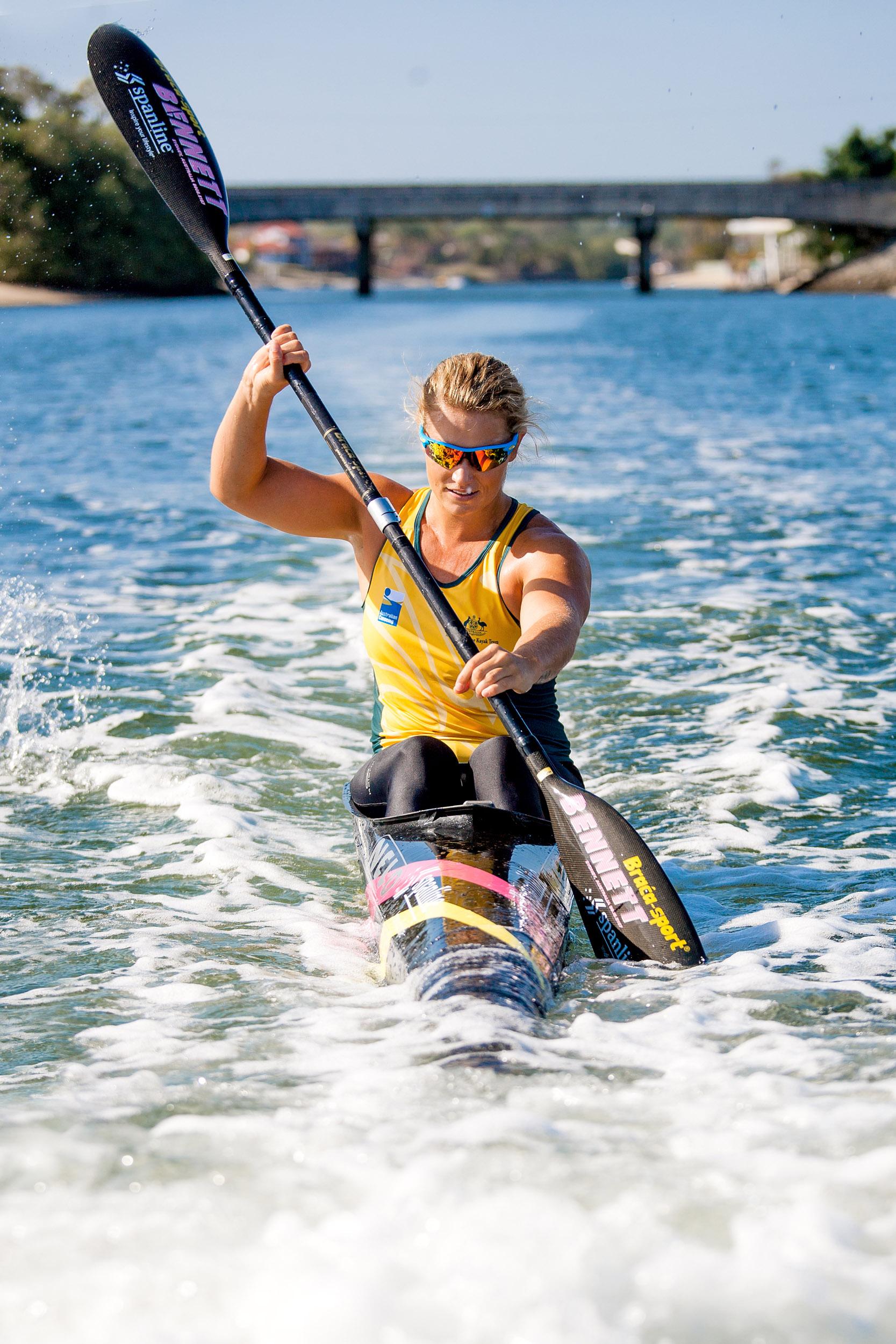 kayak-olympian-photography.jpg