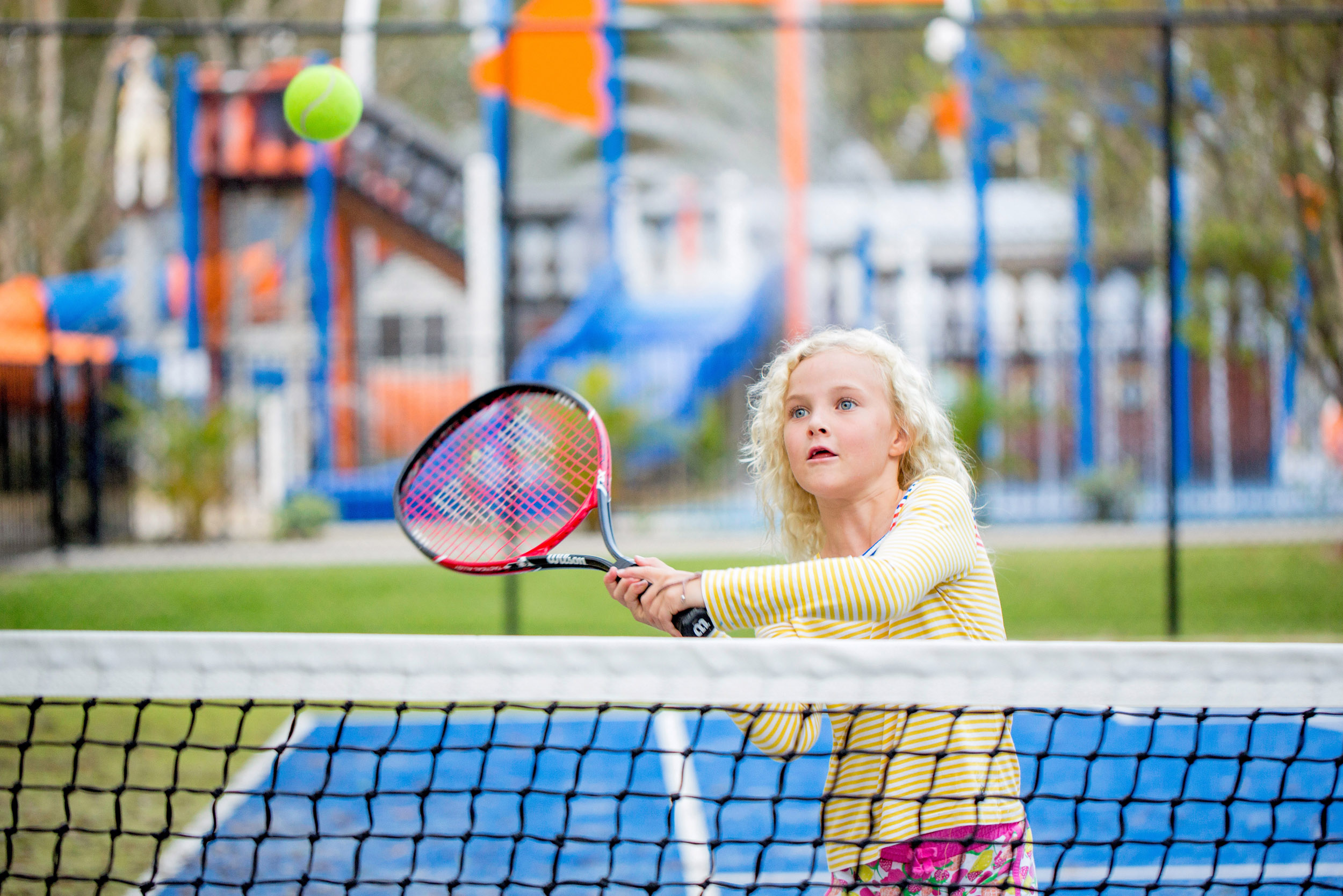 holiday-park-photography-tennis.jpg