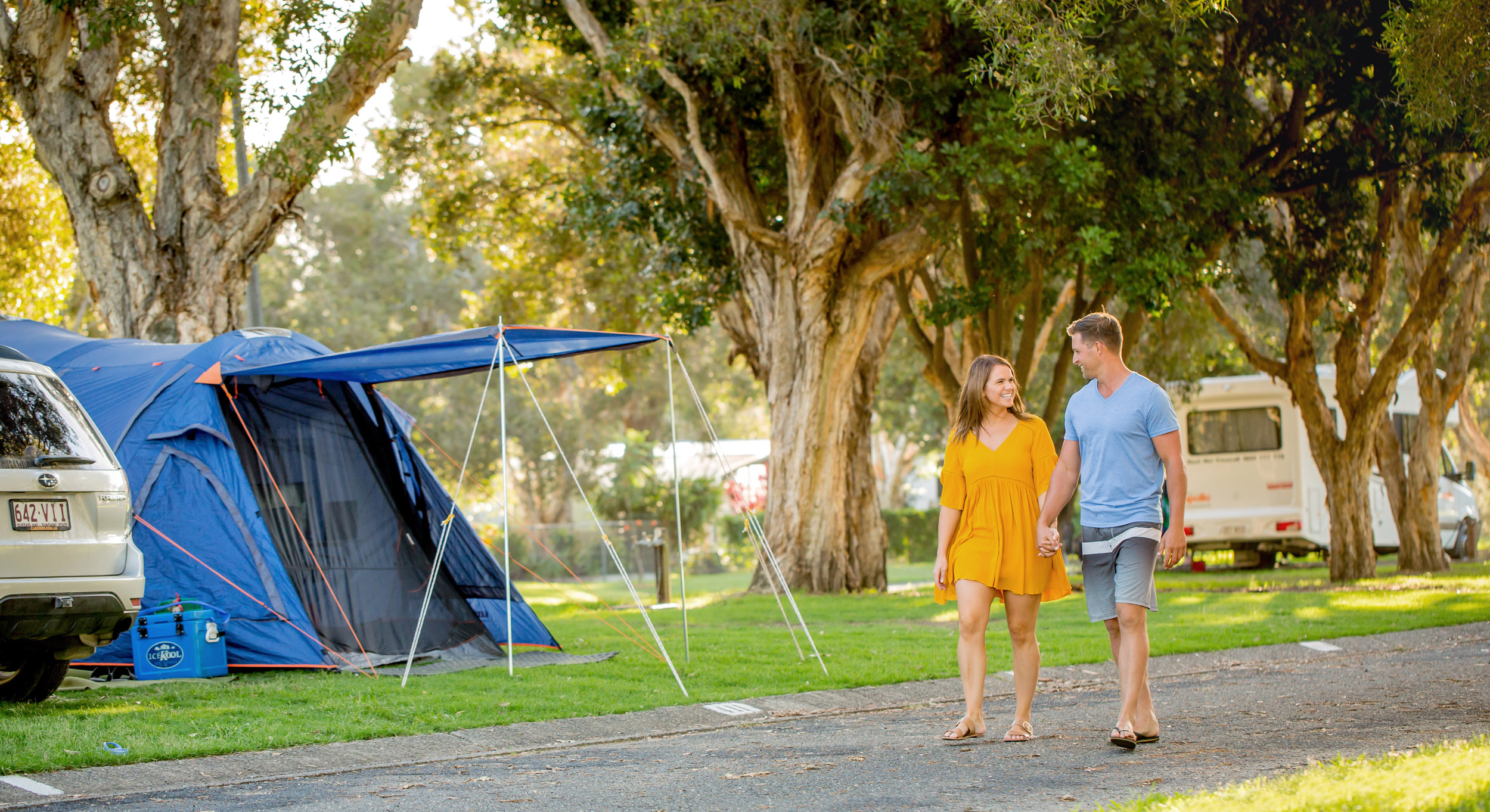 holiday-park-photography-camping-nsw.jpg