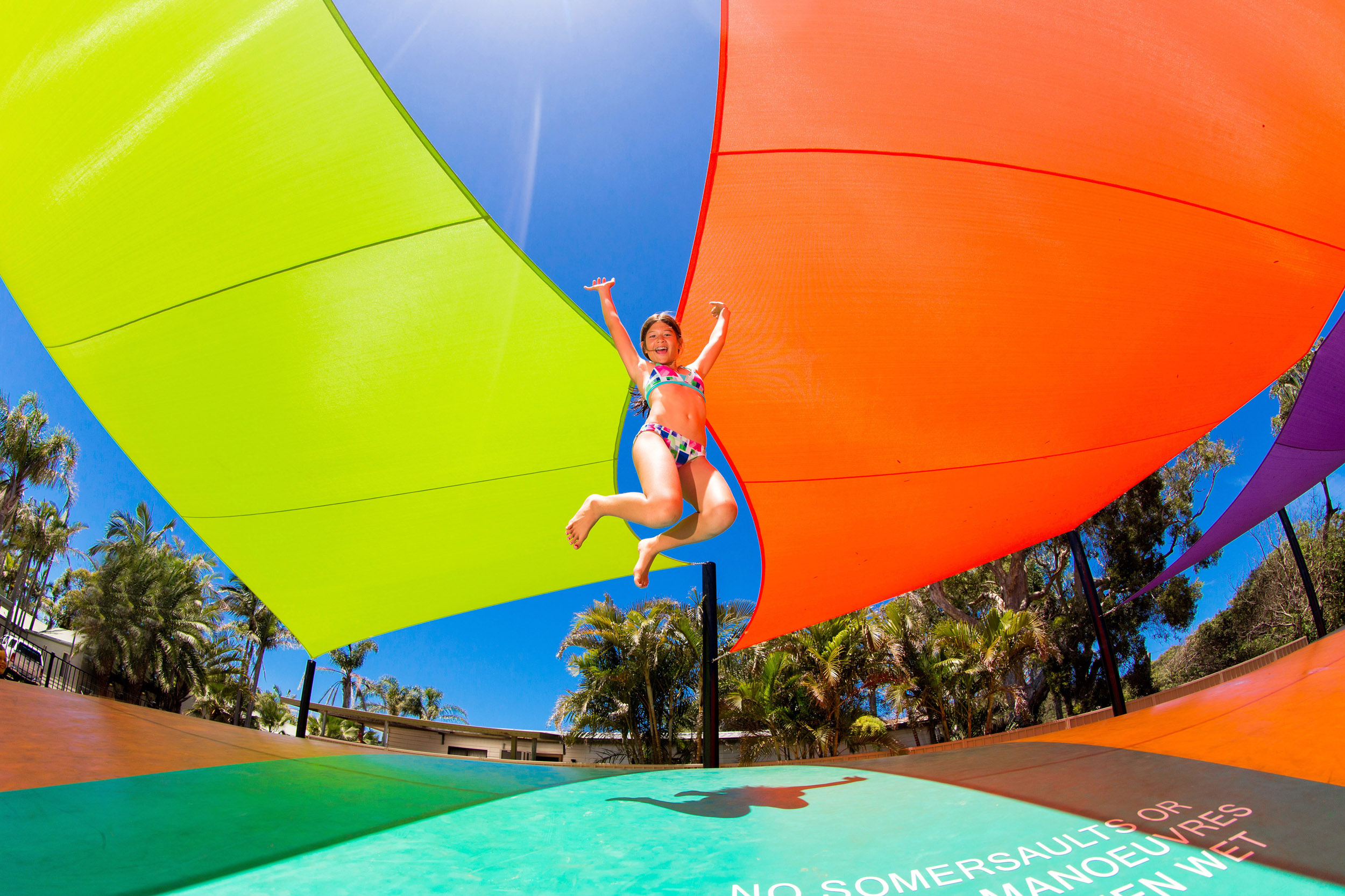 jumping-pillow-holiday-park-photography.jpg