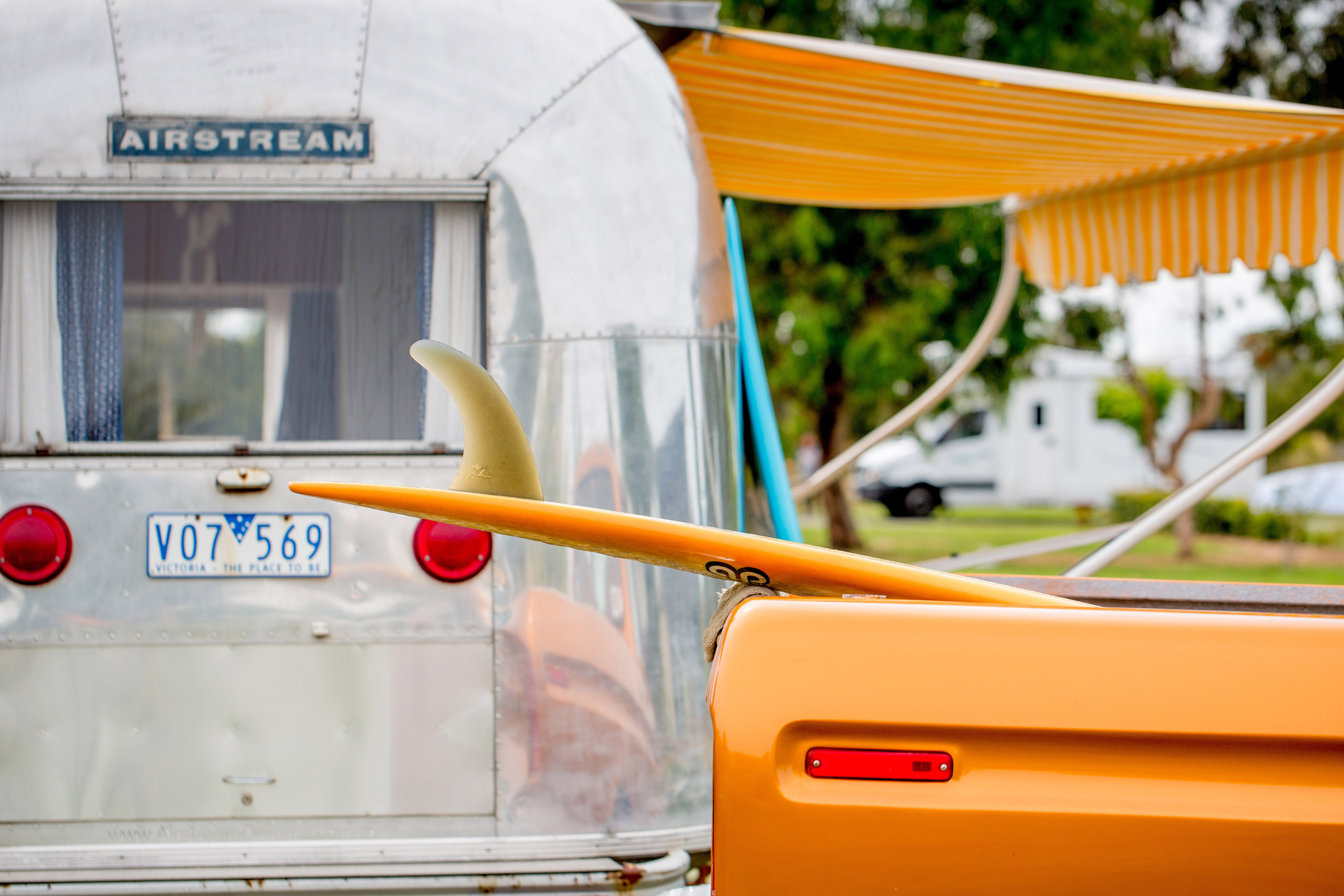 vintage-caravan-surfboard-holiday-park-photography.jpg