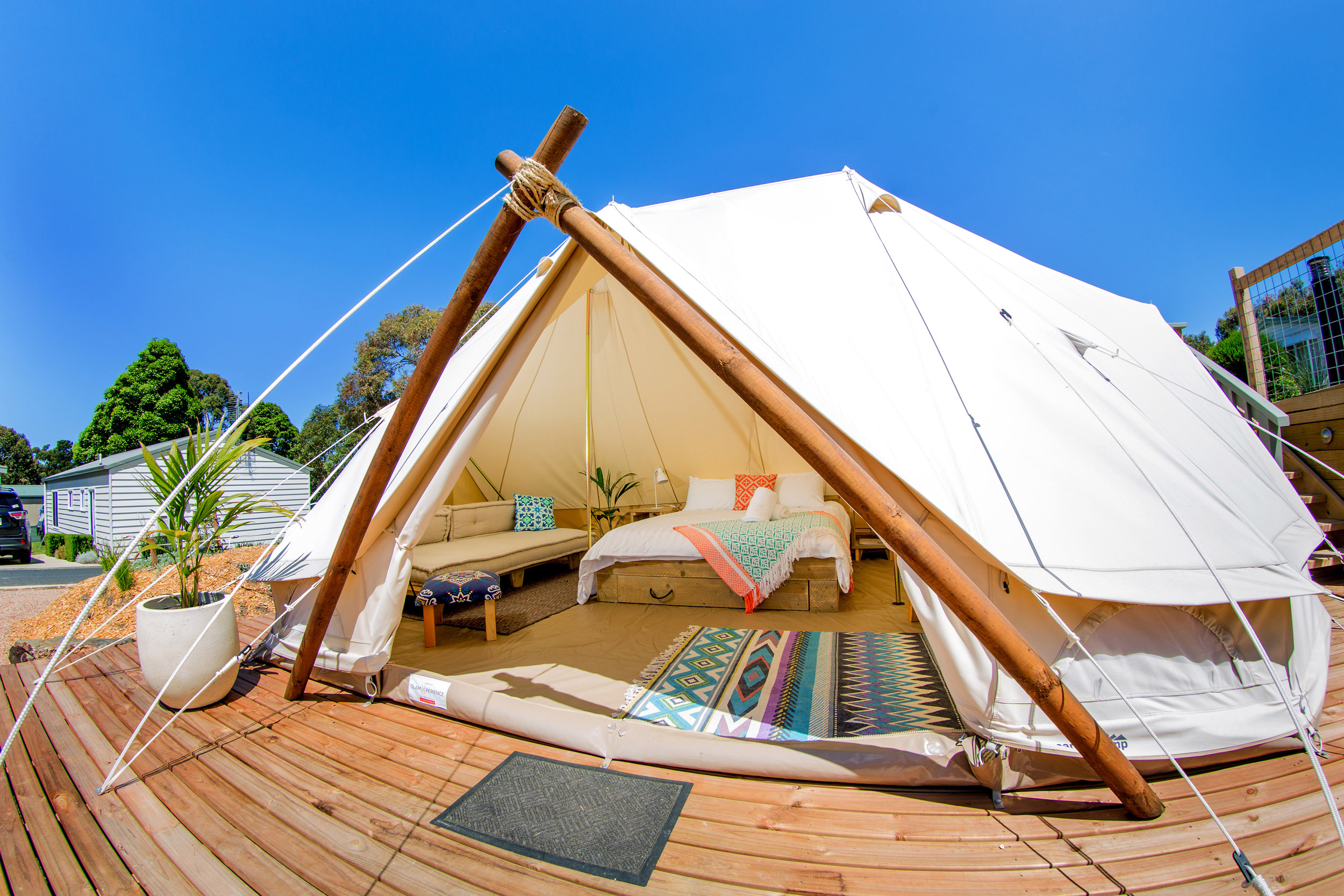 holiday-park-photography-glamping-tents.jpg