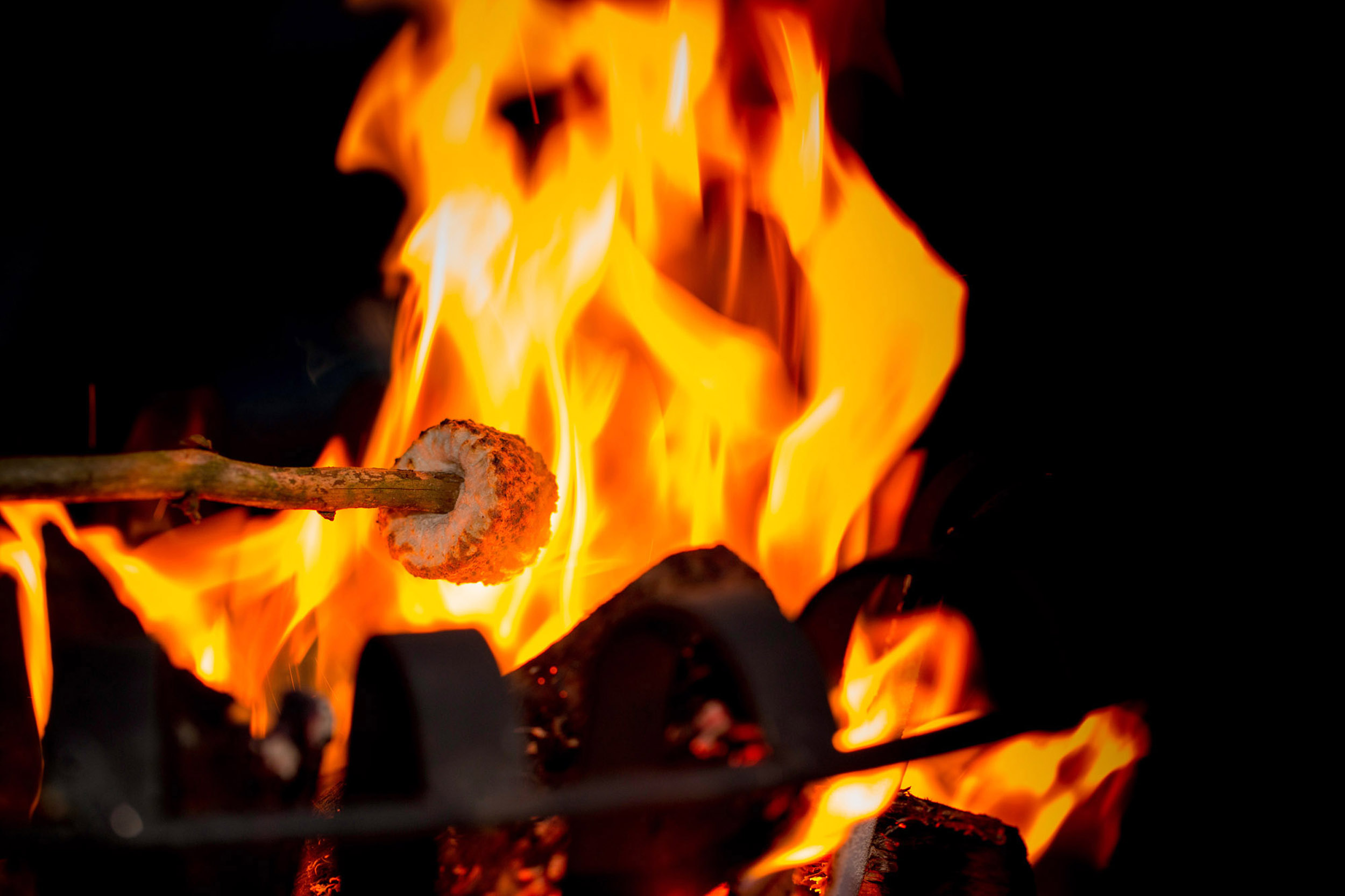 marshmellows-campfire-holiday-park-resort-photography.jpg