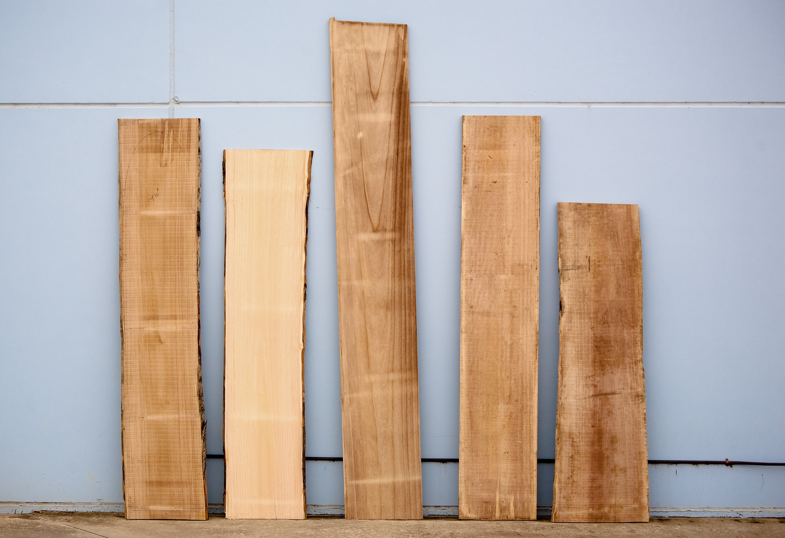 pre-shaped-blocks-of-timber-for-alaia-surfboards.jpg