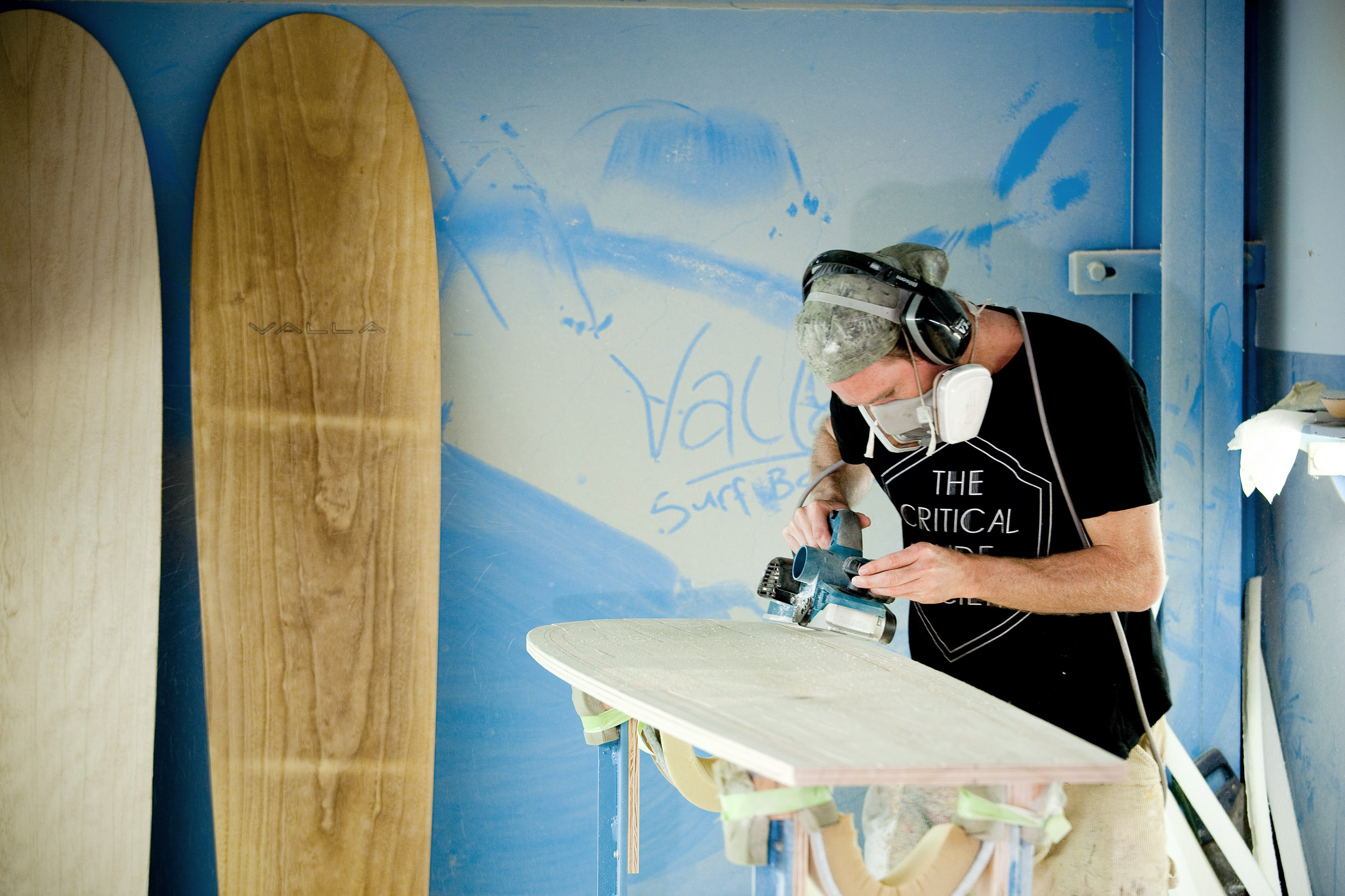shapers-bay-alaia-surfboard-shaper-surf-photography.jpg
