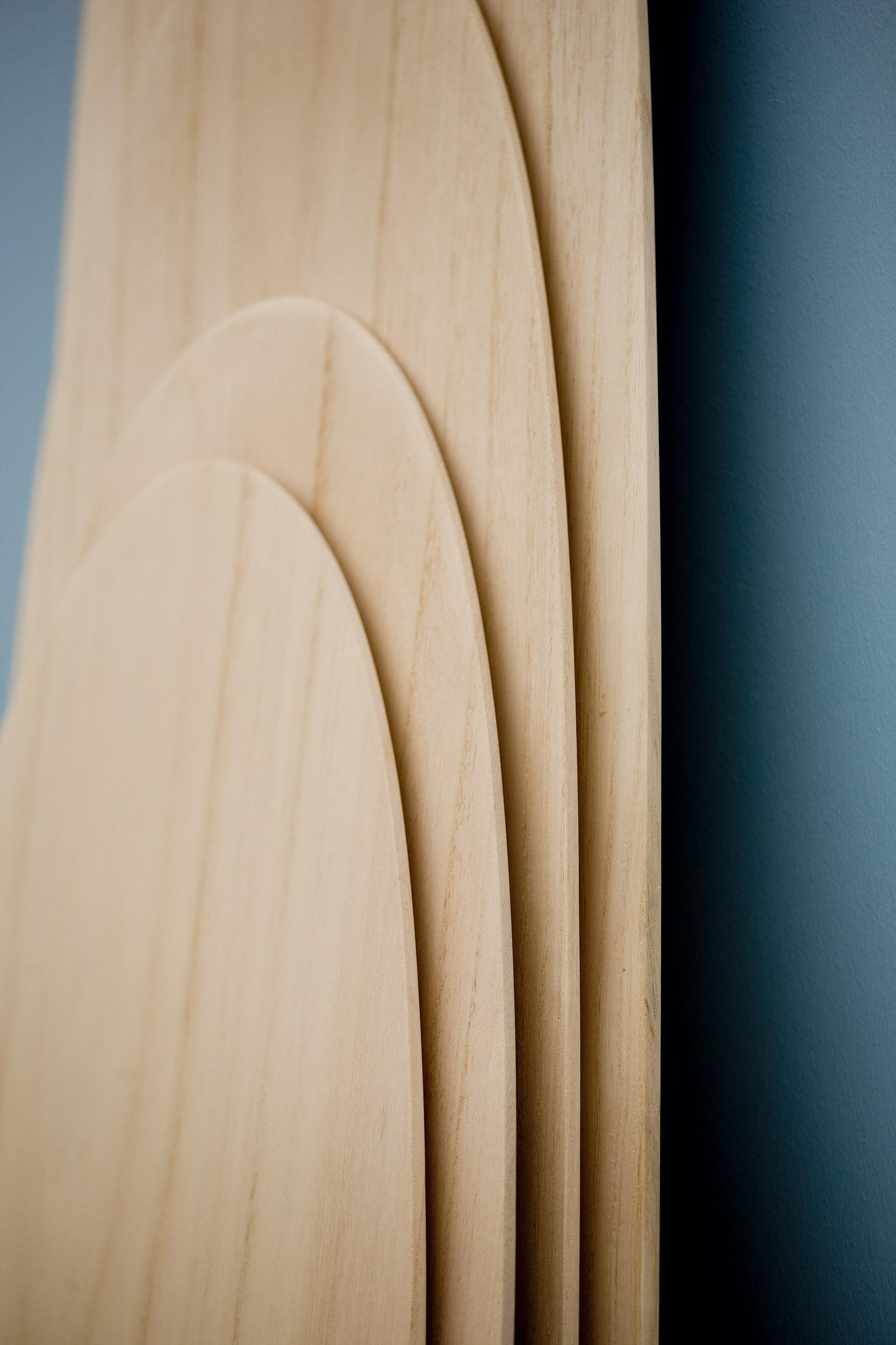 timber-surfboards.jpg