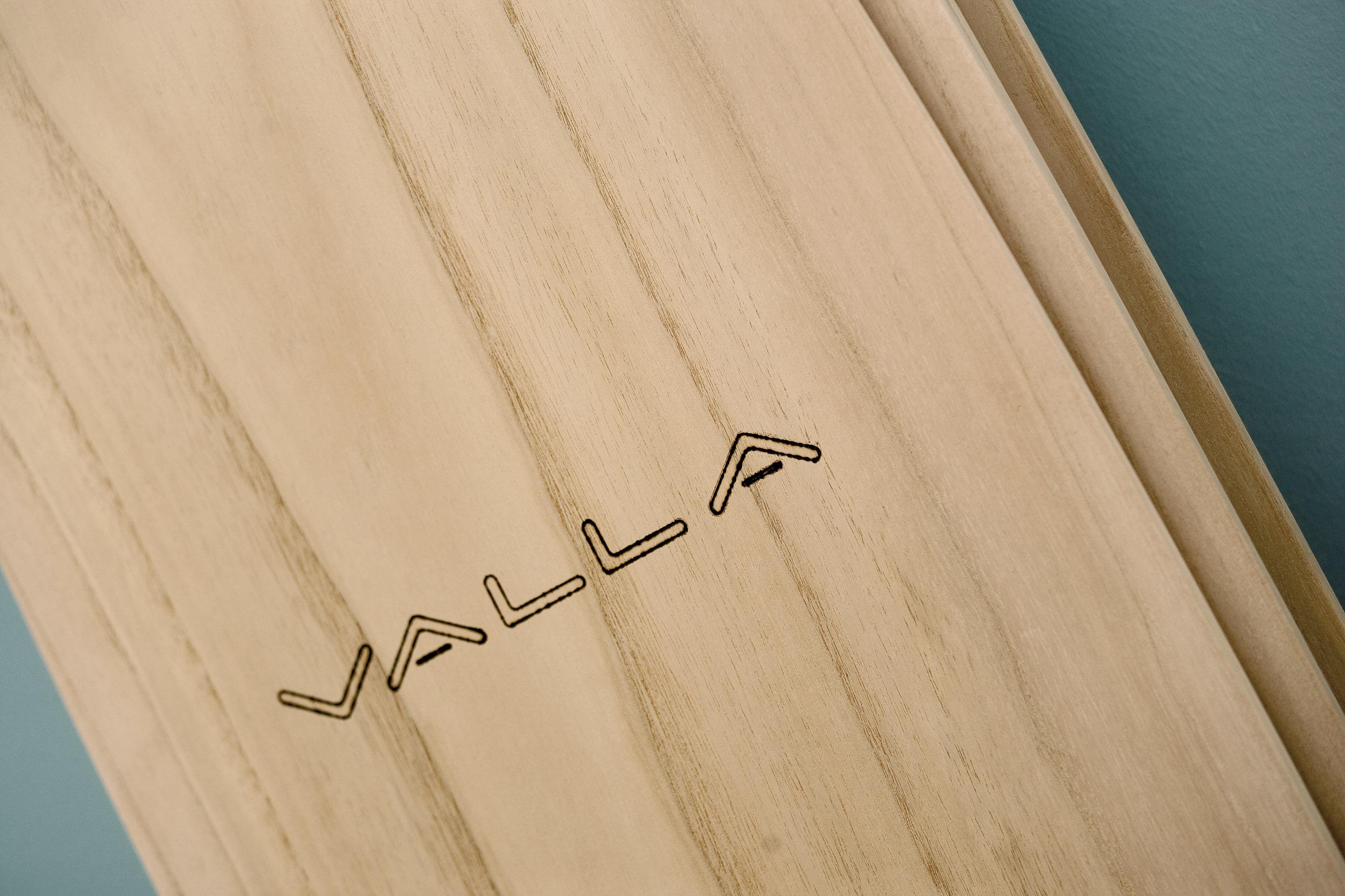 valla-surfboards.jpg