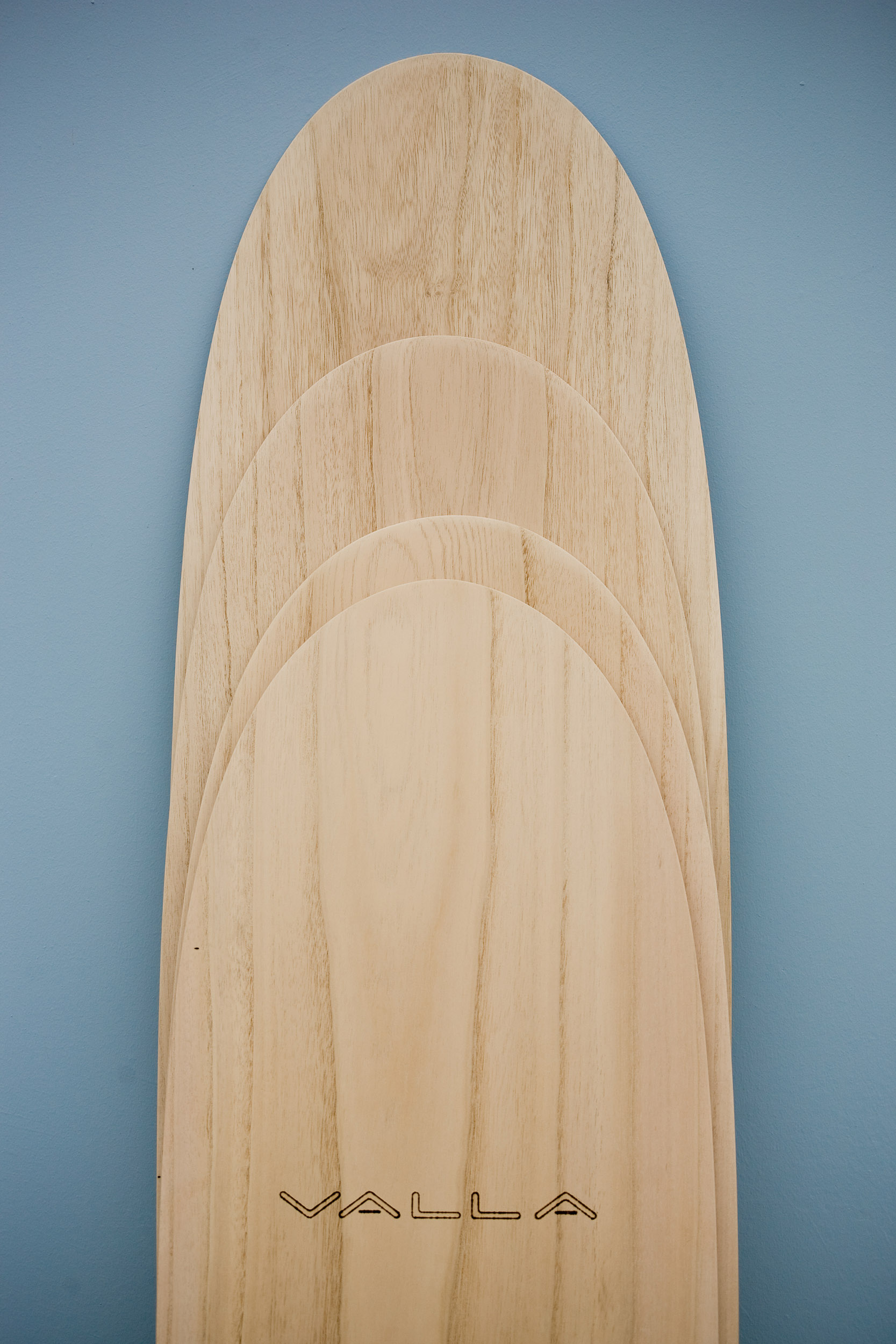 timber-alaia-surfboards-surf-photography.jpg