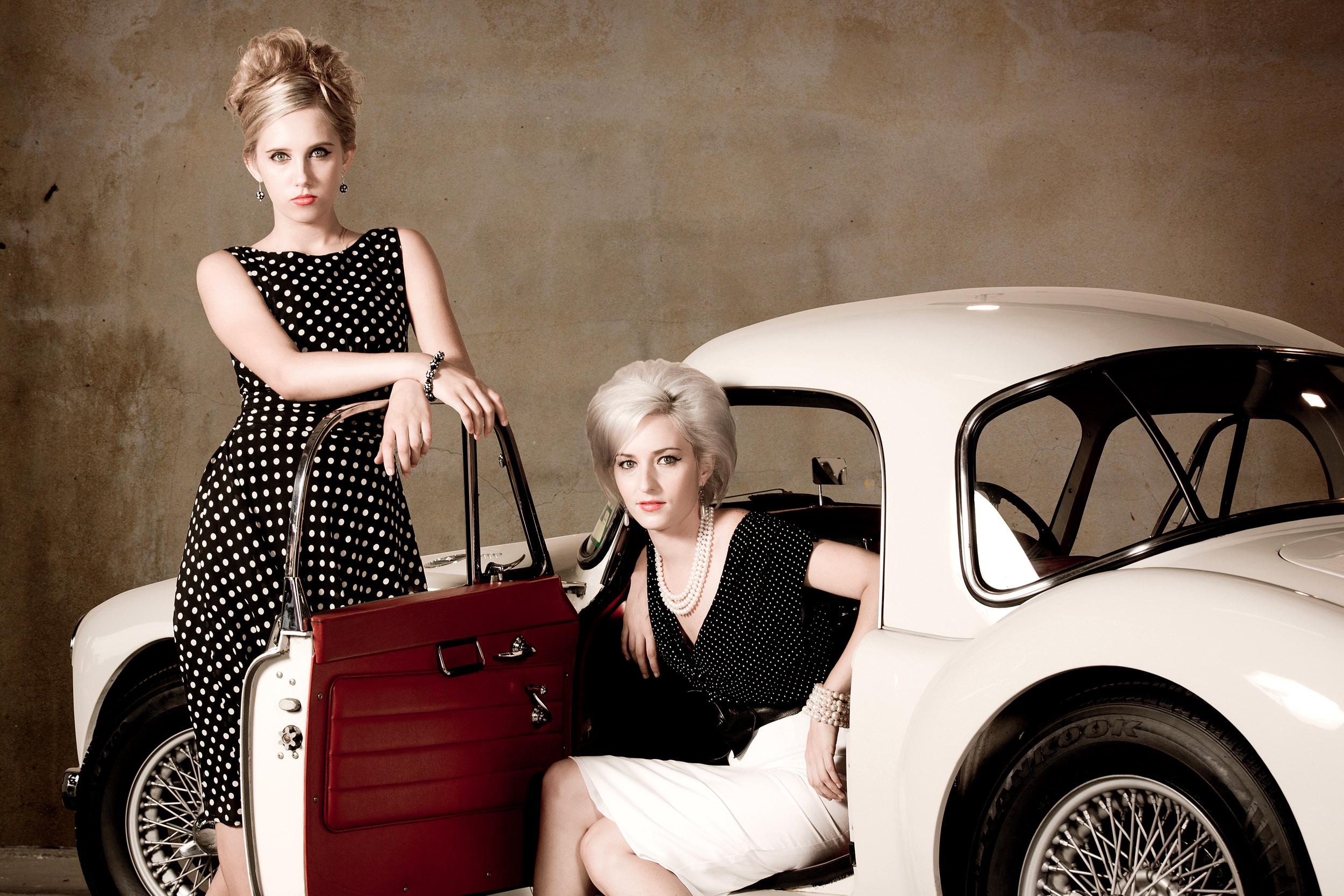 mg-car-fashion-photography-mgb.jpg