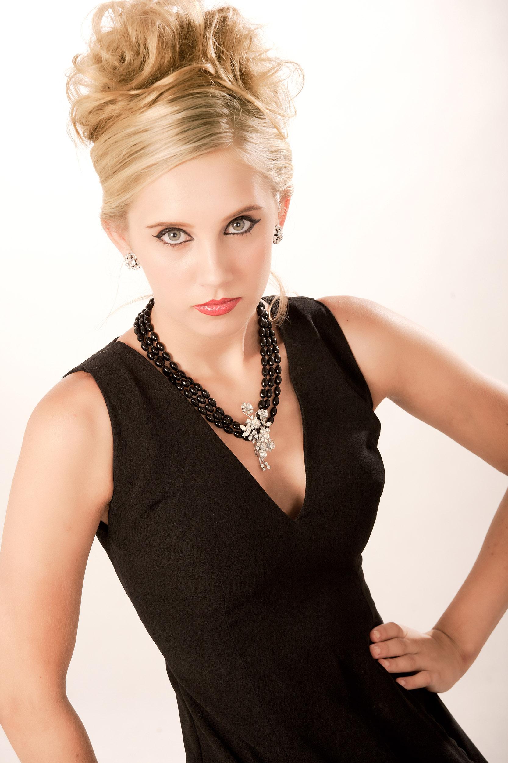 fashion-jewellery-photoshoot.jpg