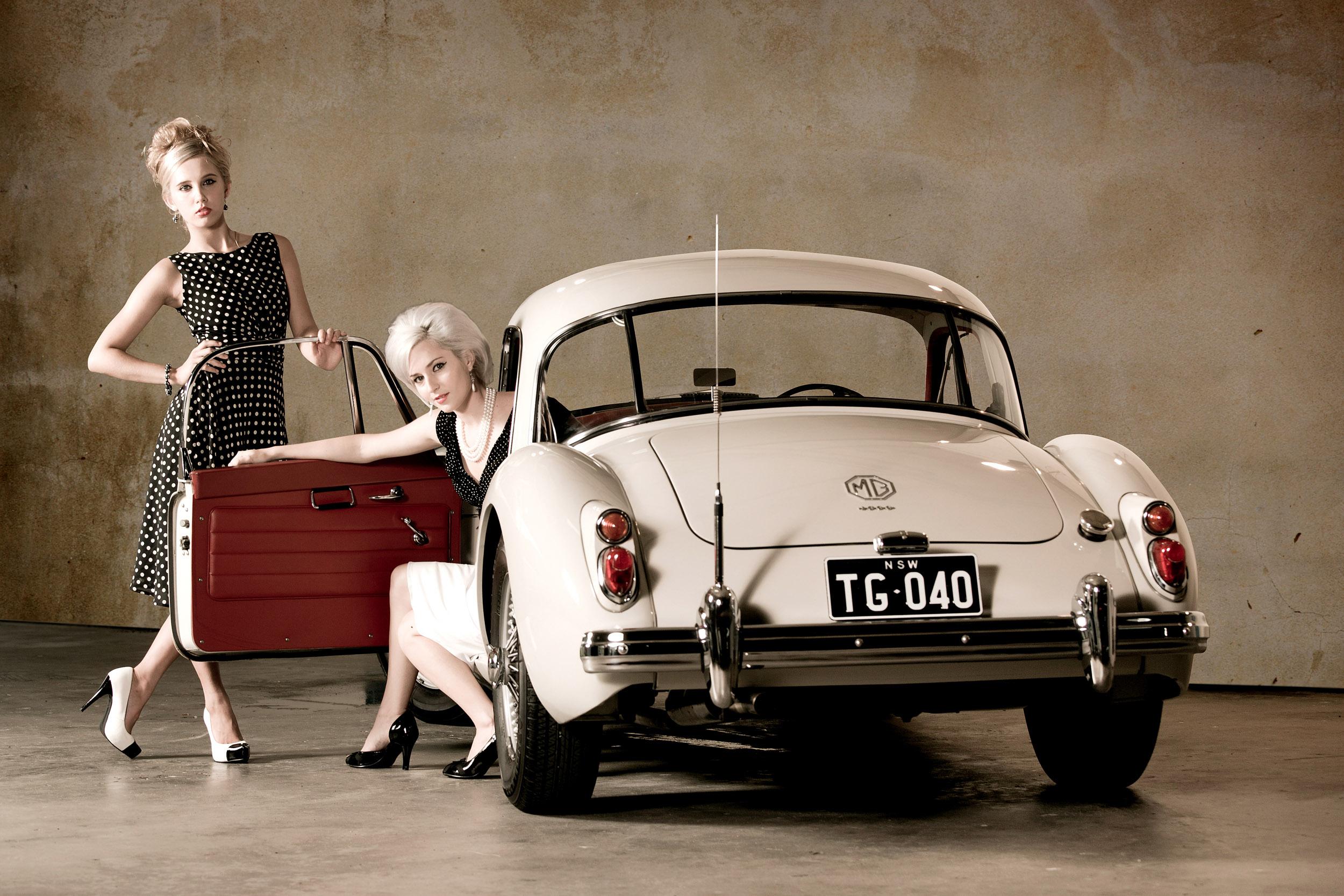 mgb-car-fashion-1950s-photoshoot.jpg