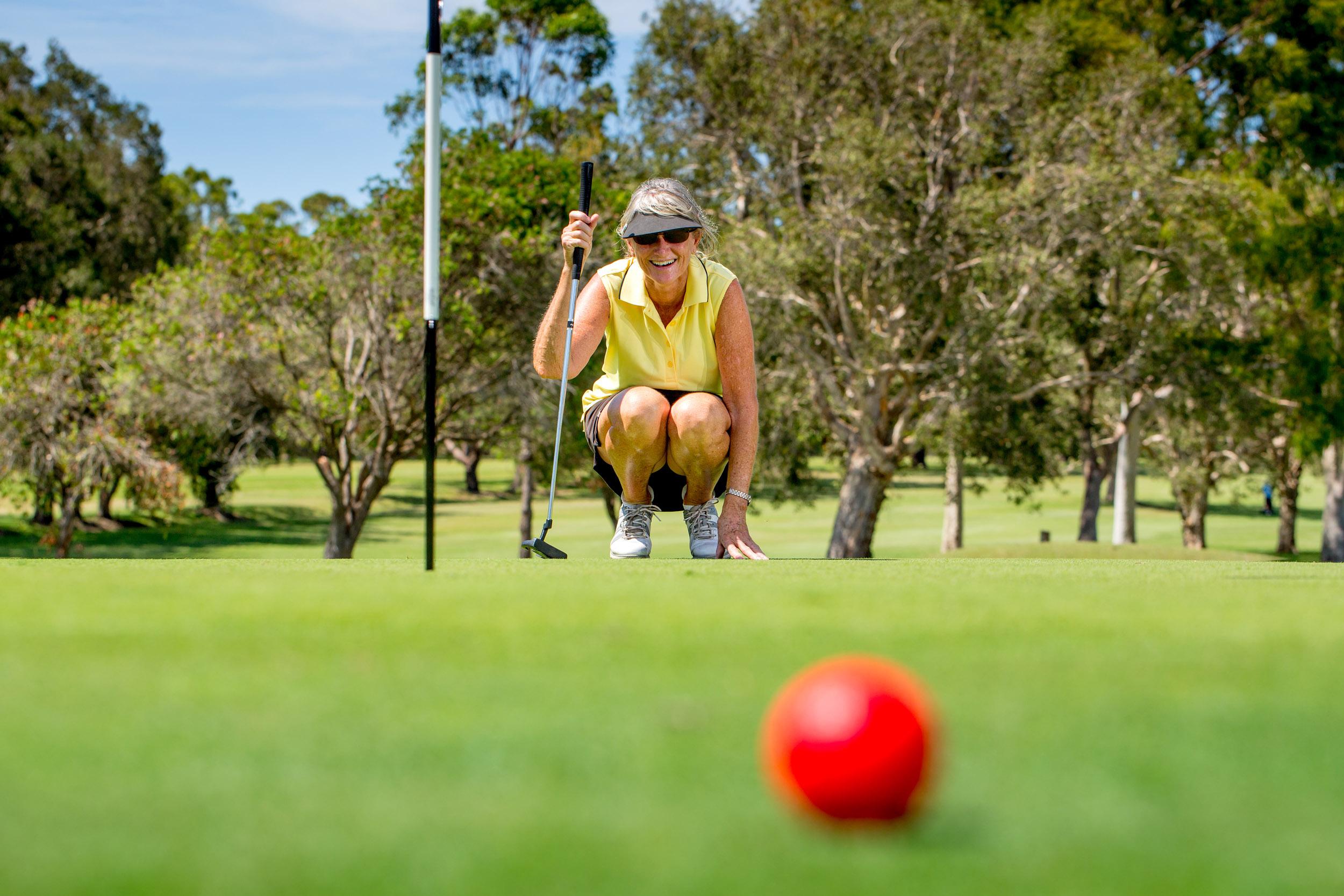 golf-course-photography-clubs.jpg