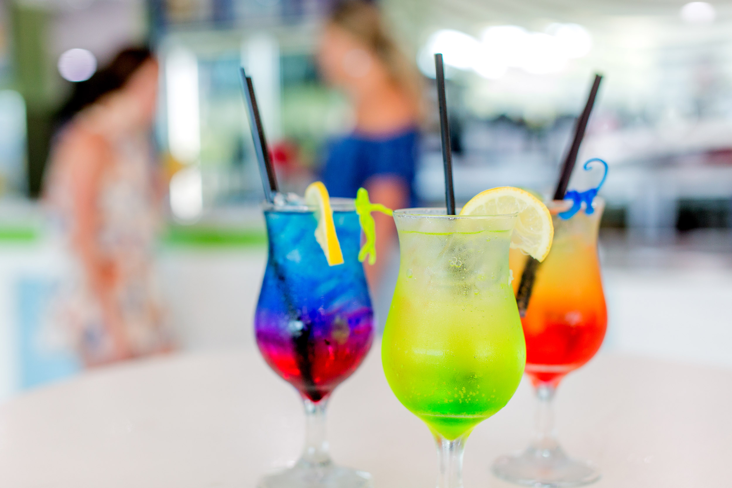 cocktails-hotel-resort-photography.jpg