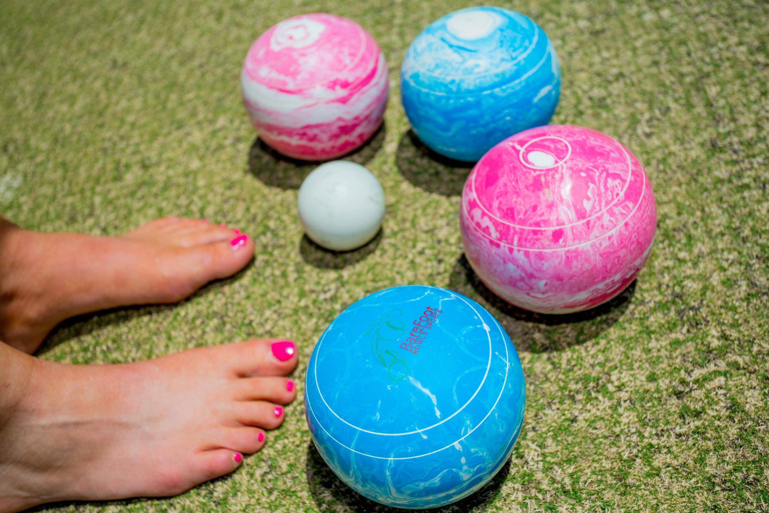 barefoot-bowls-photo.jpg