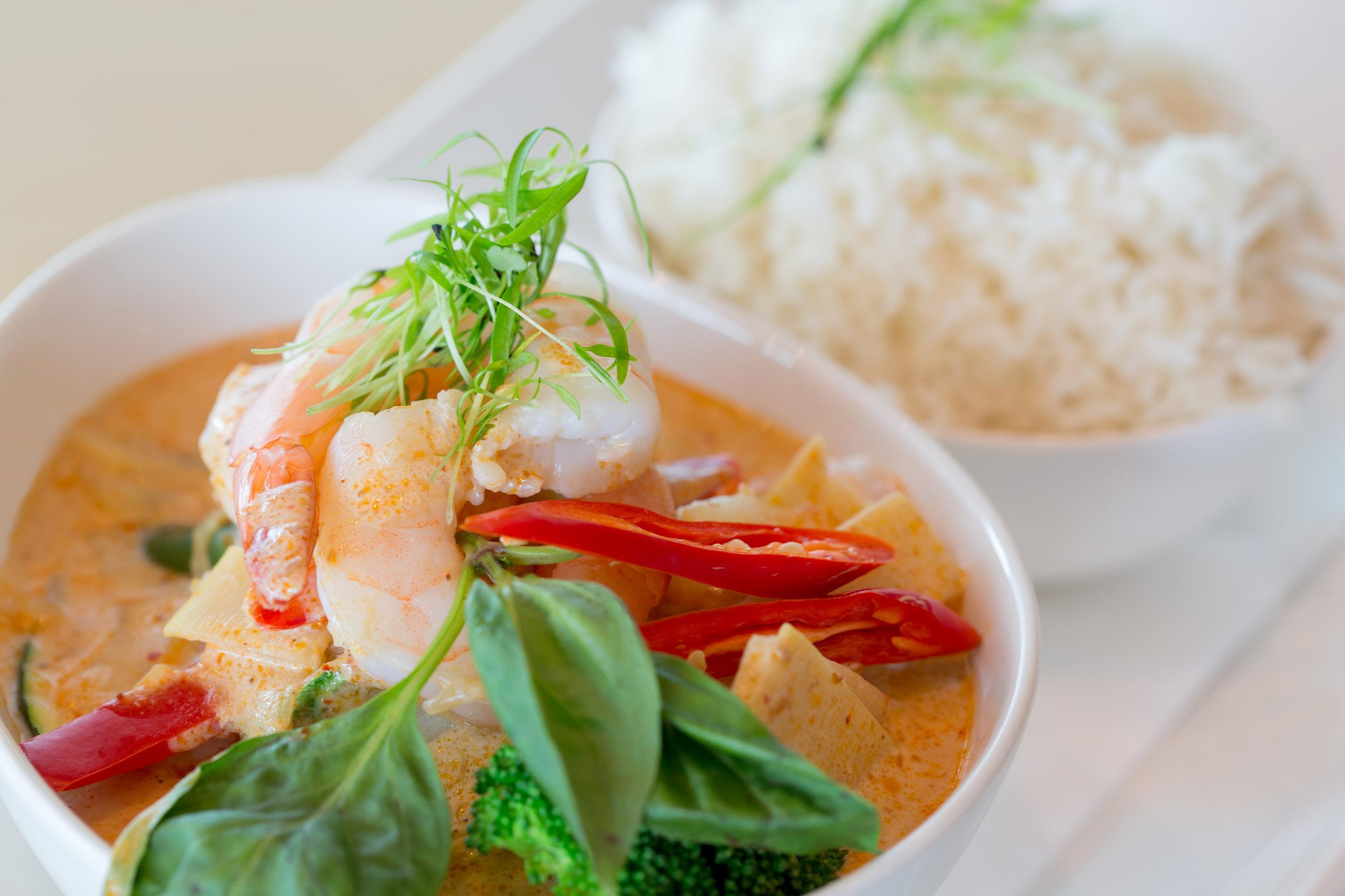 food-photographer-seafood.jpg