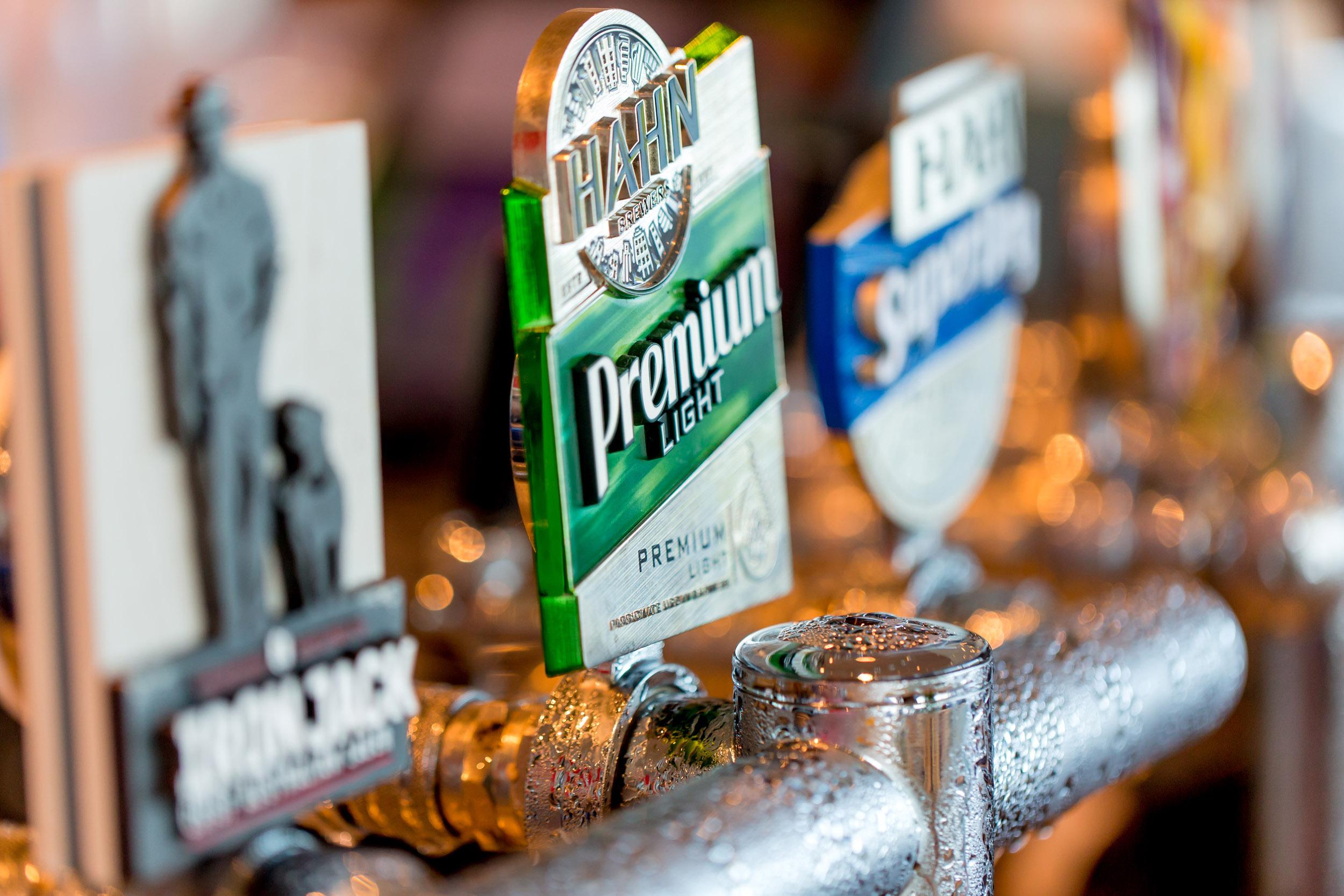 pub-tavern-photographer.jpg