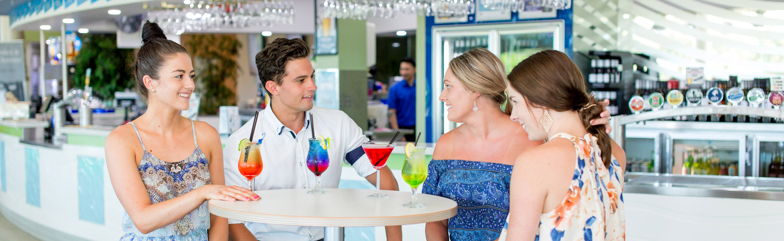 tavern-commercial-photography.jpg