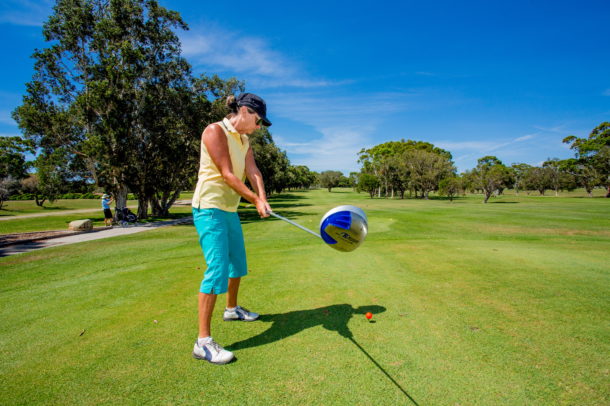 golf-photography-commercial.jpg