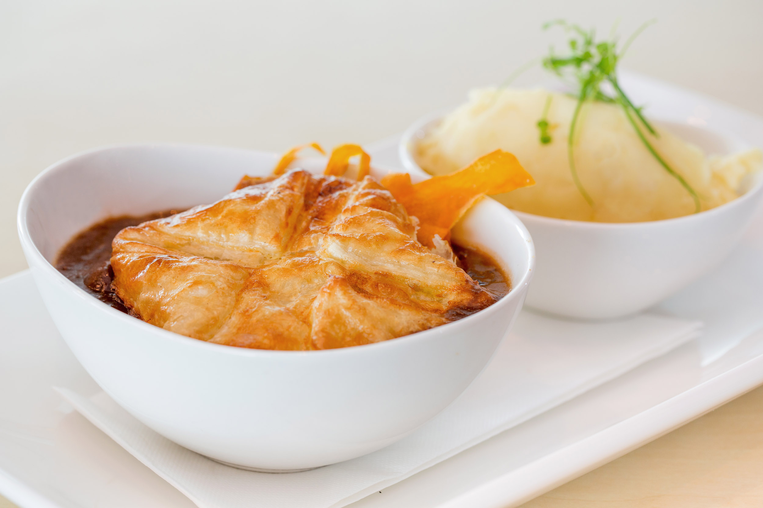commercial-food-photography.jpg