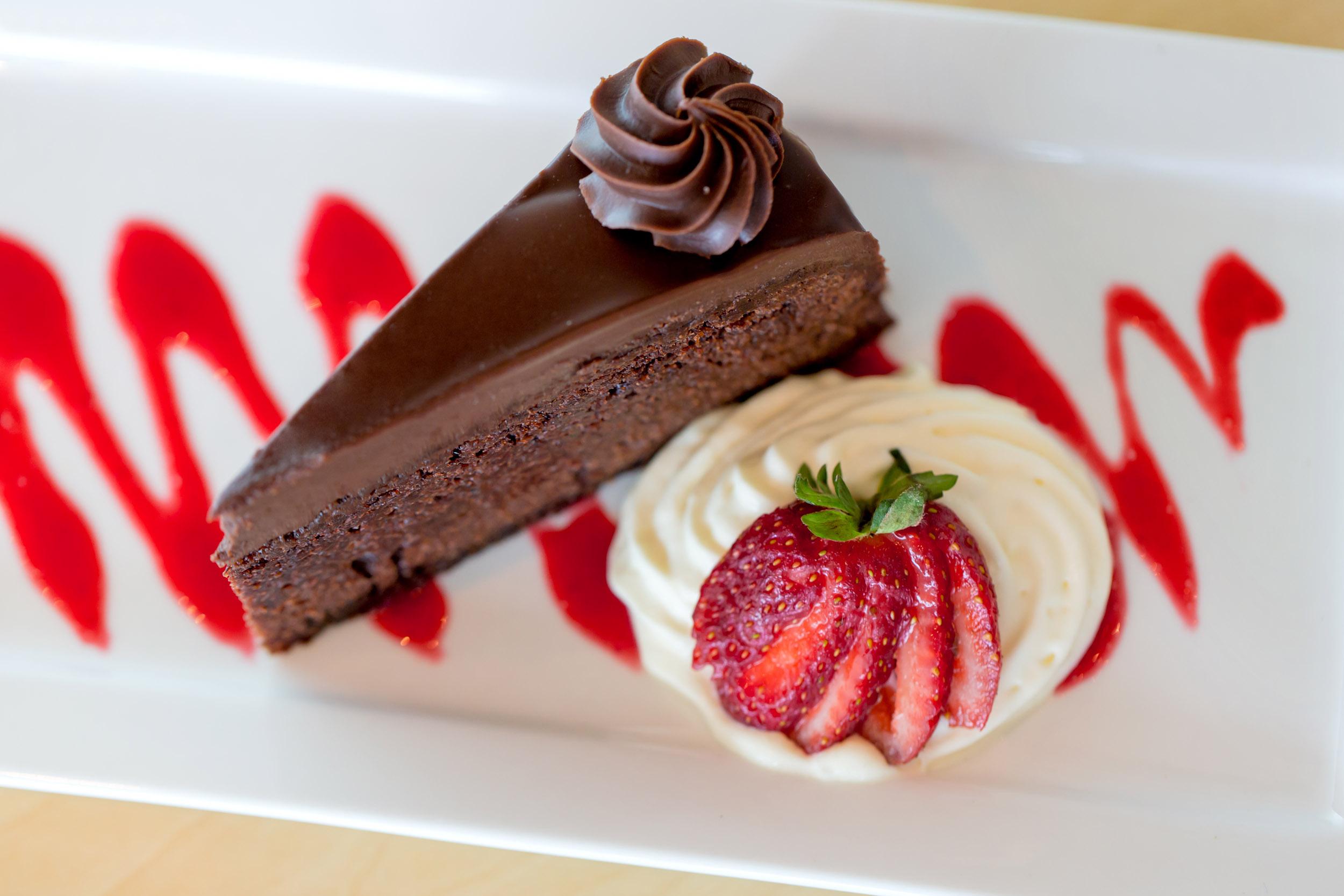 dessert-food-photographer.jpg