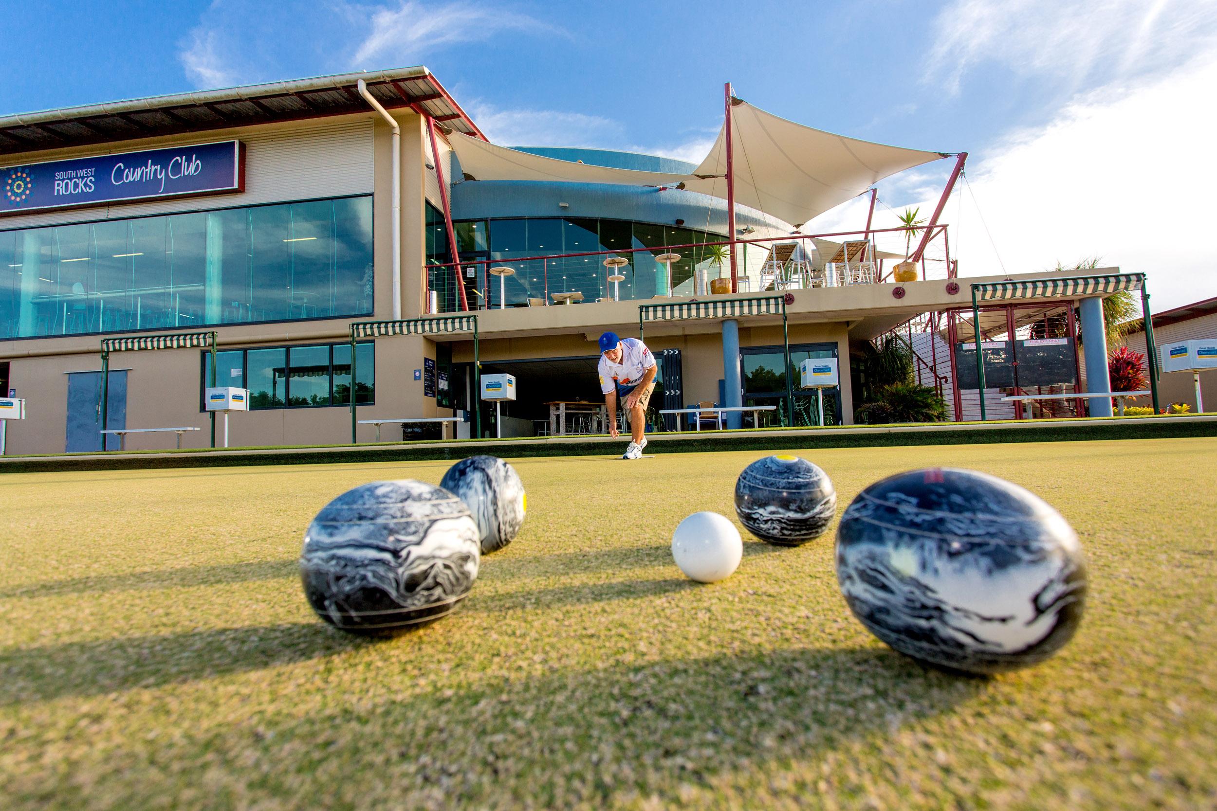 south-west-rocks-country-club-bowls.jpg