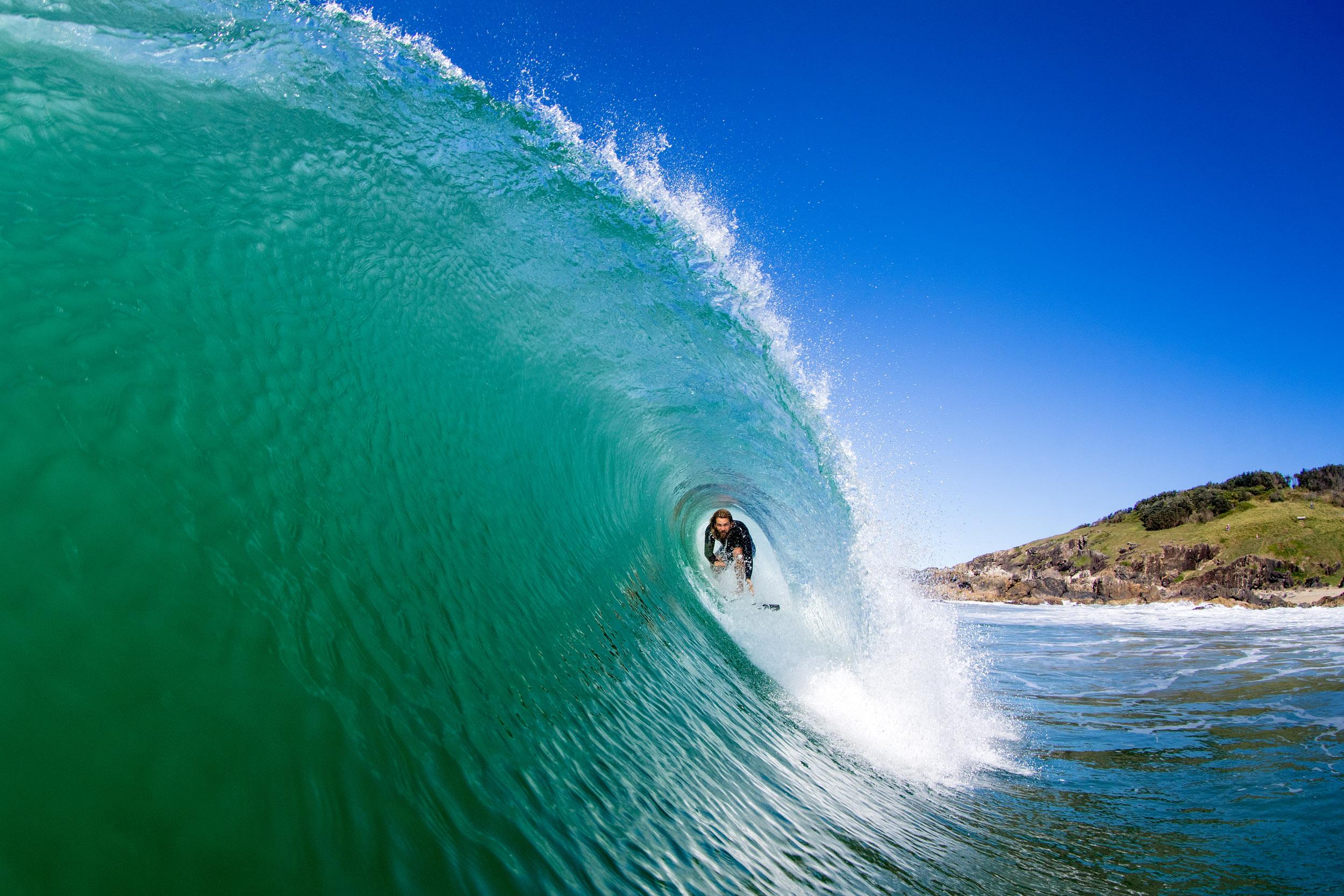 surfing-coffs-coast.jpg