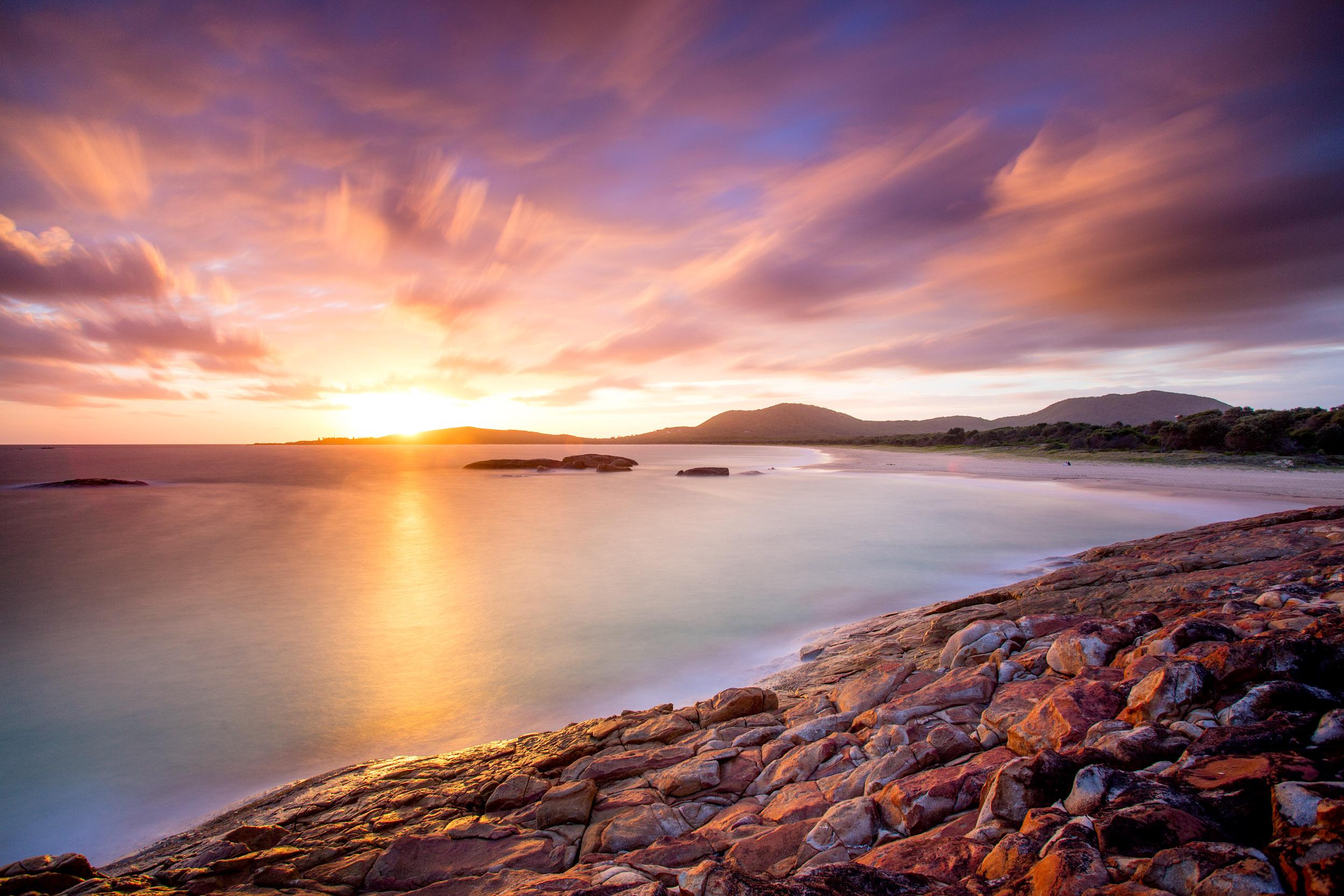 south-west-rocks-sunrise.jpg