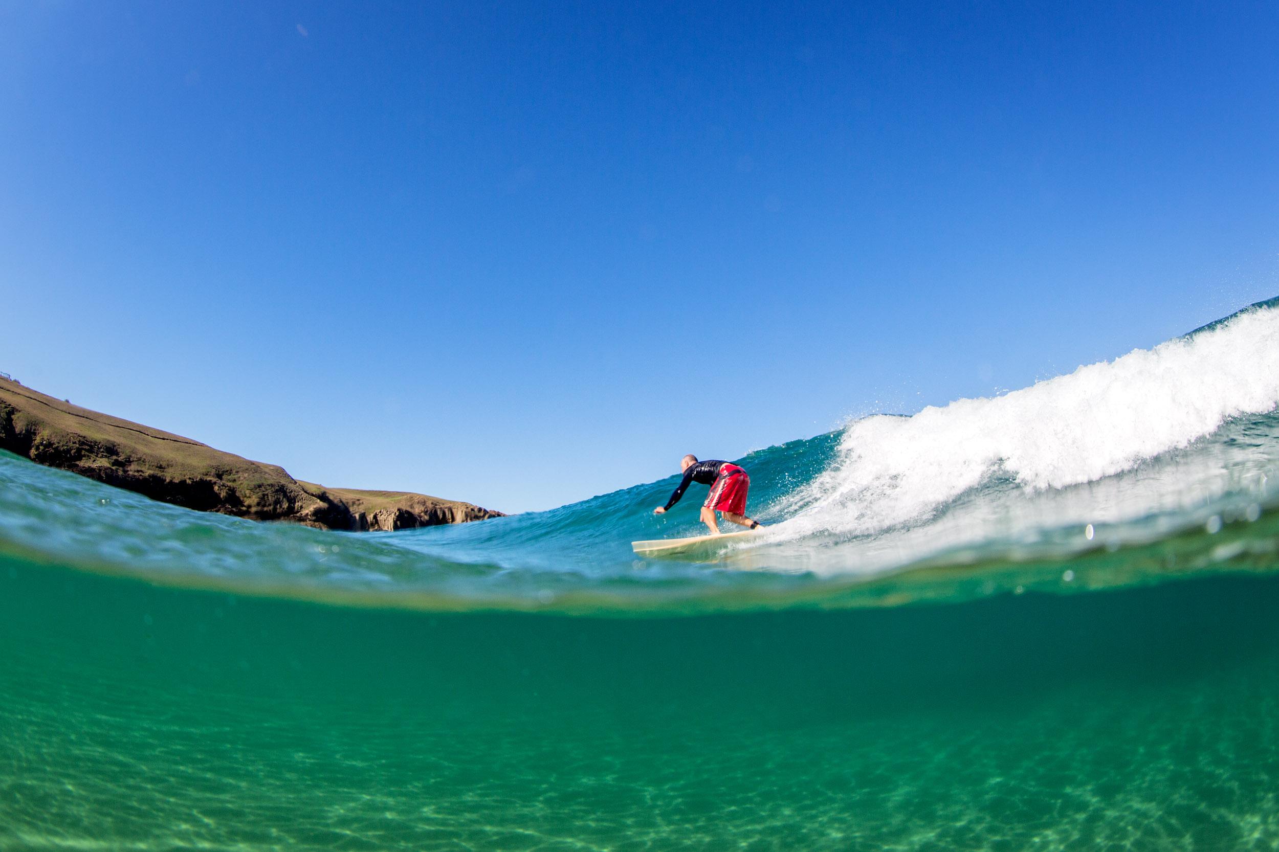 split-level-water-photography-coffs-coast.jpg