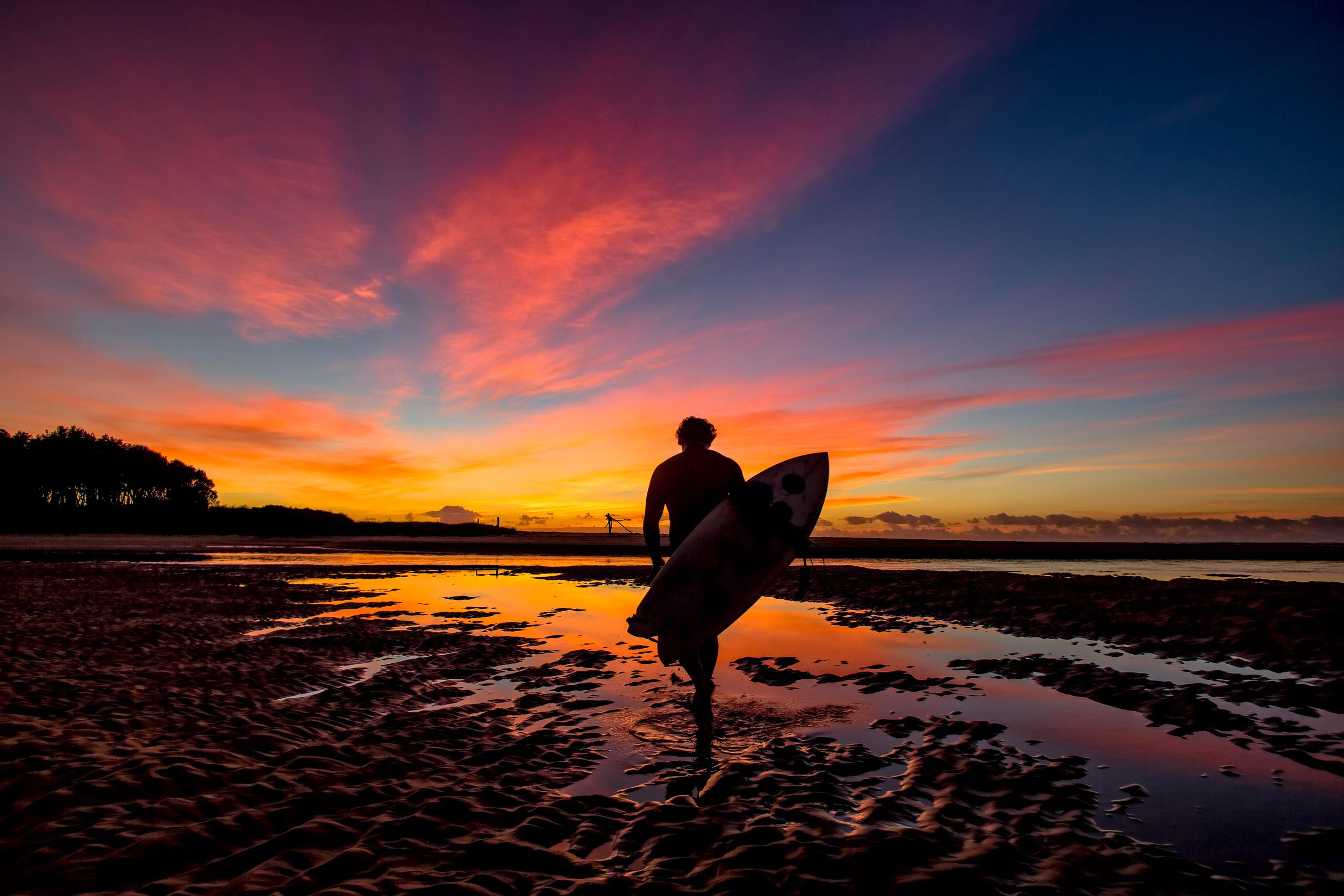 sunrise-surfer-moonee-beach-copyright.jpg