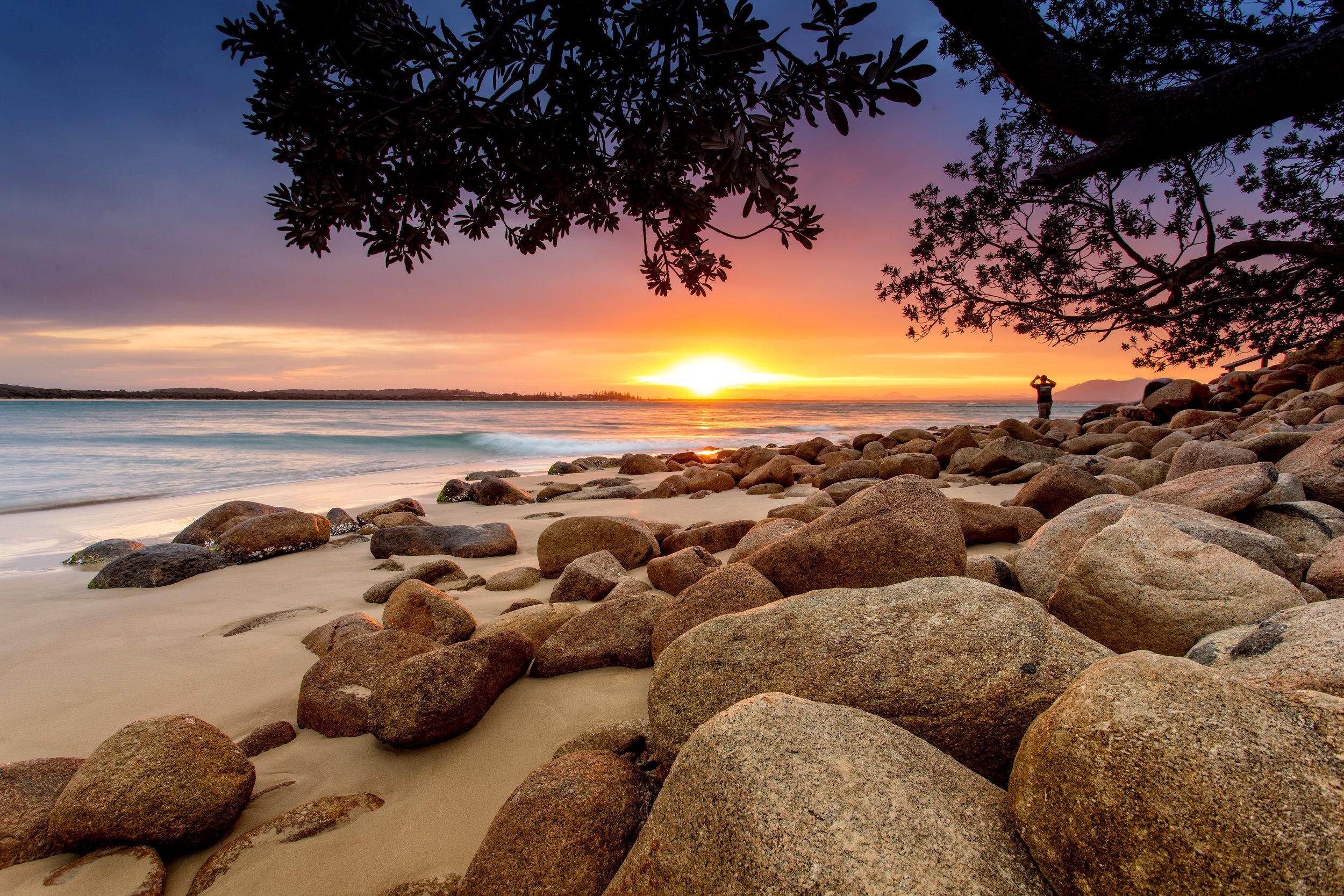 trial-bay-landscape-sunset.jpg