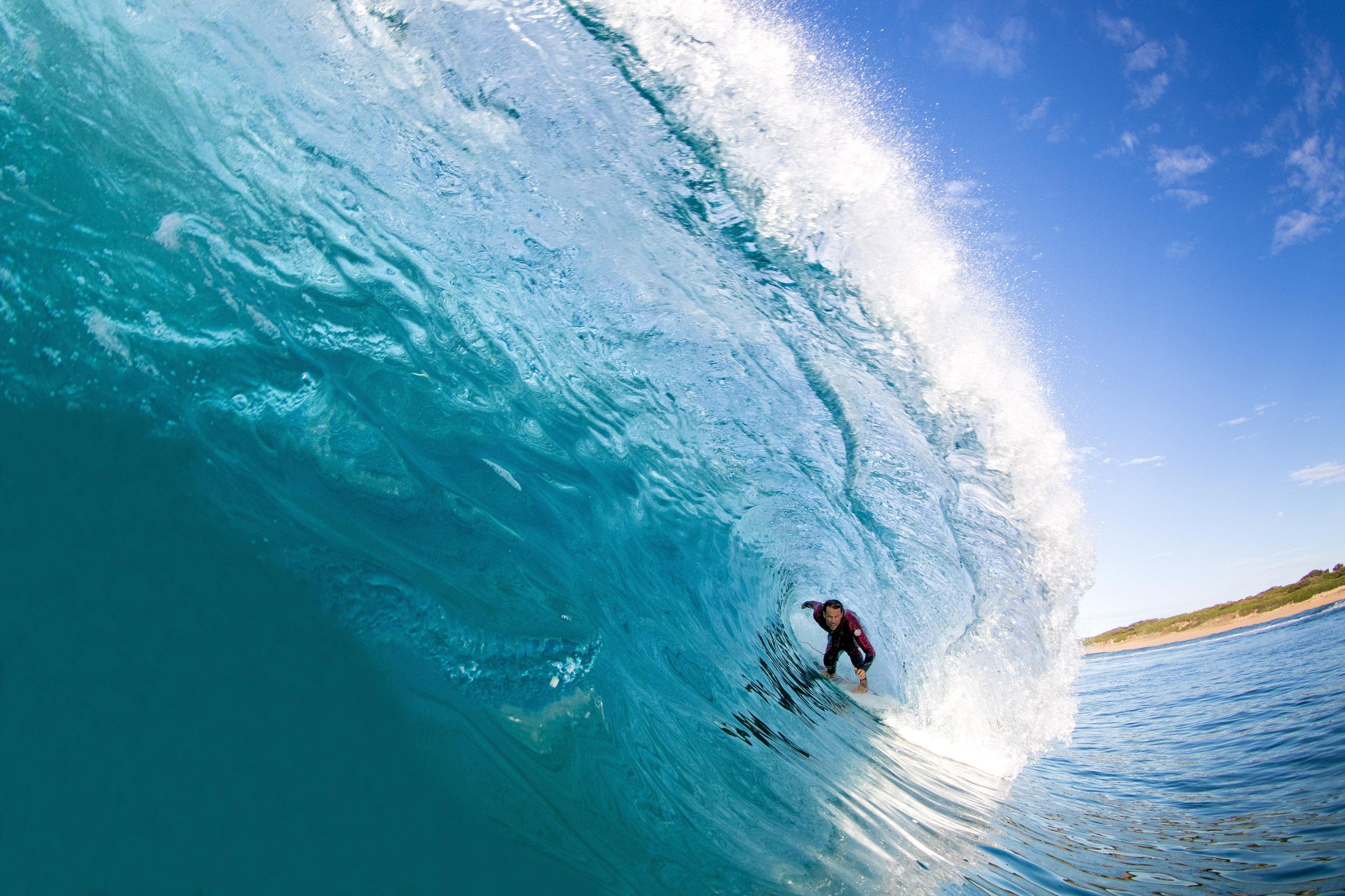 surfing-mid-north-coast.jpg