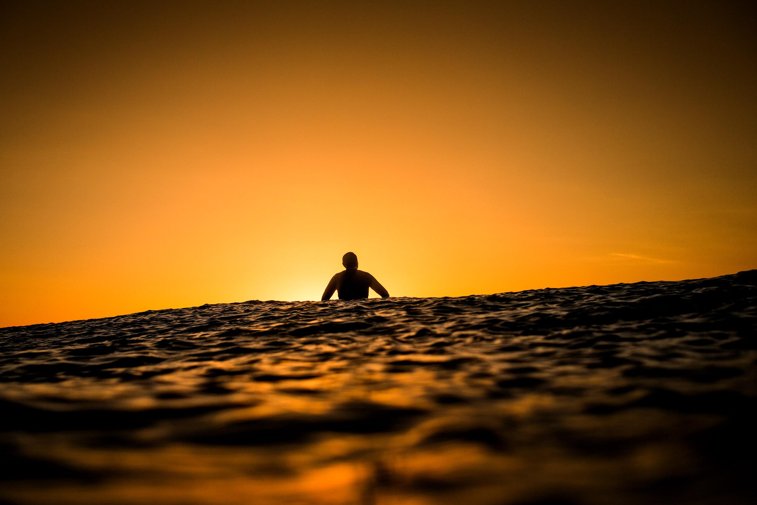 morning-surf-coffs-coast.jpg