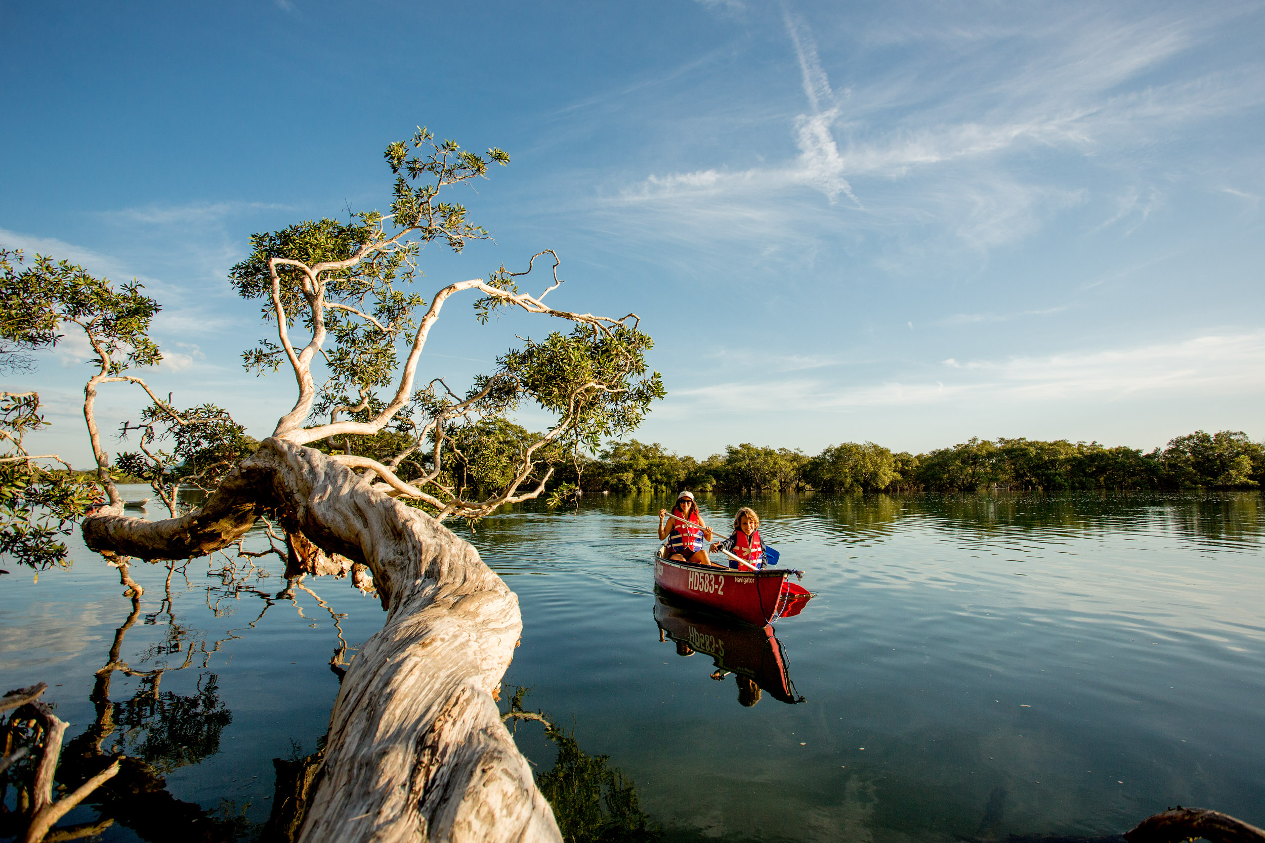canoeing-mid-north-coast.jpg
