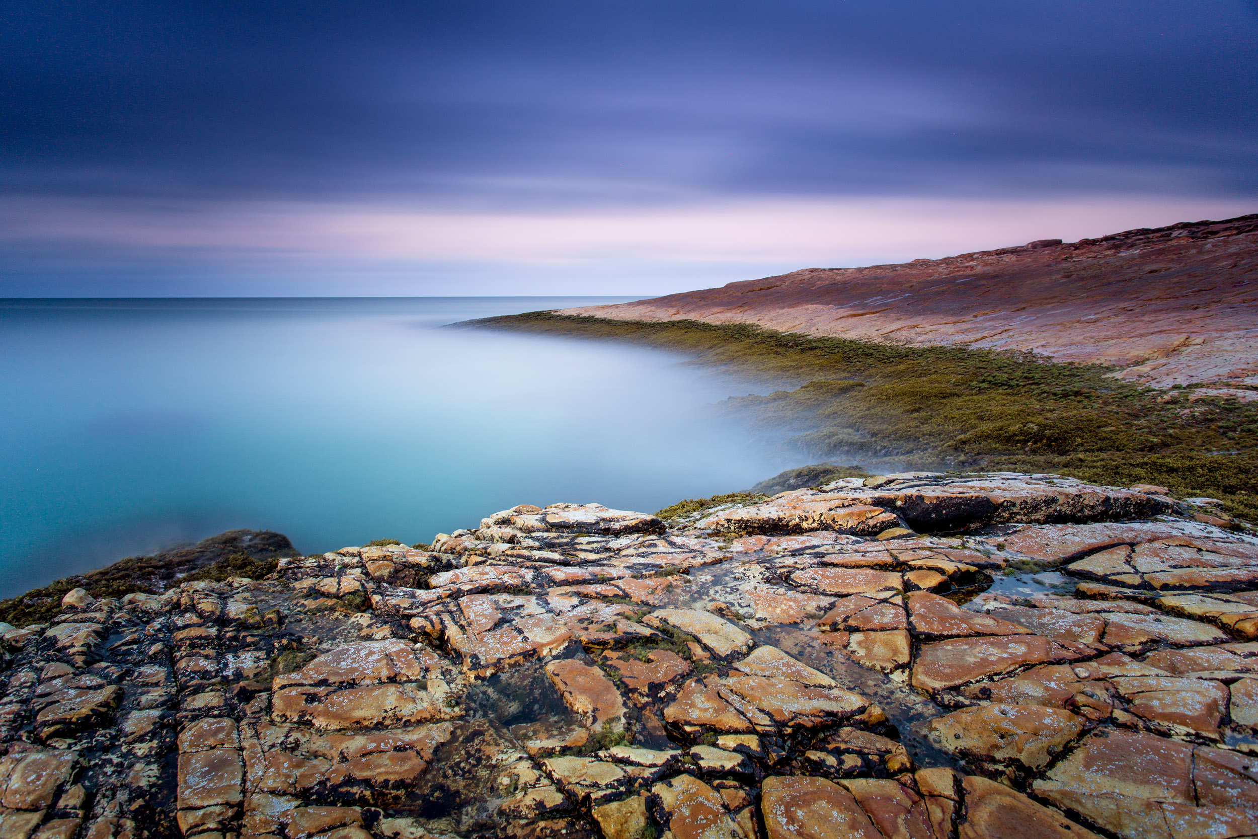 south-west-rocks-landscapes.jpg