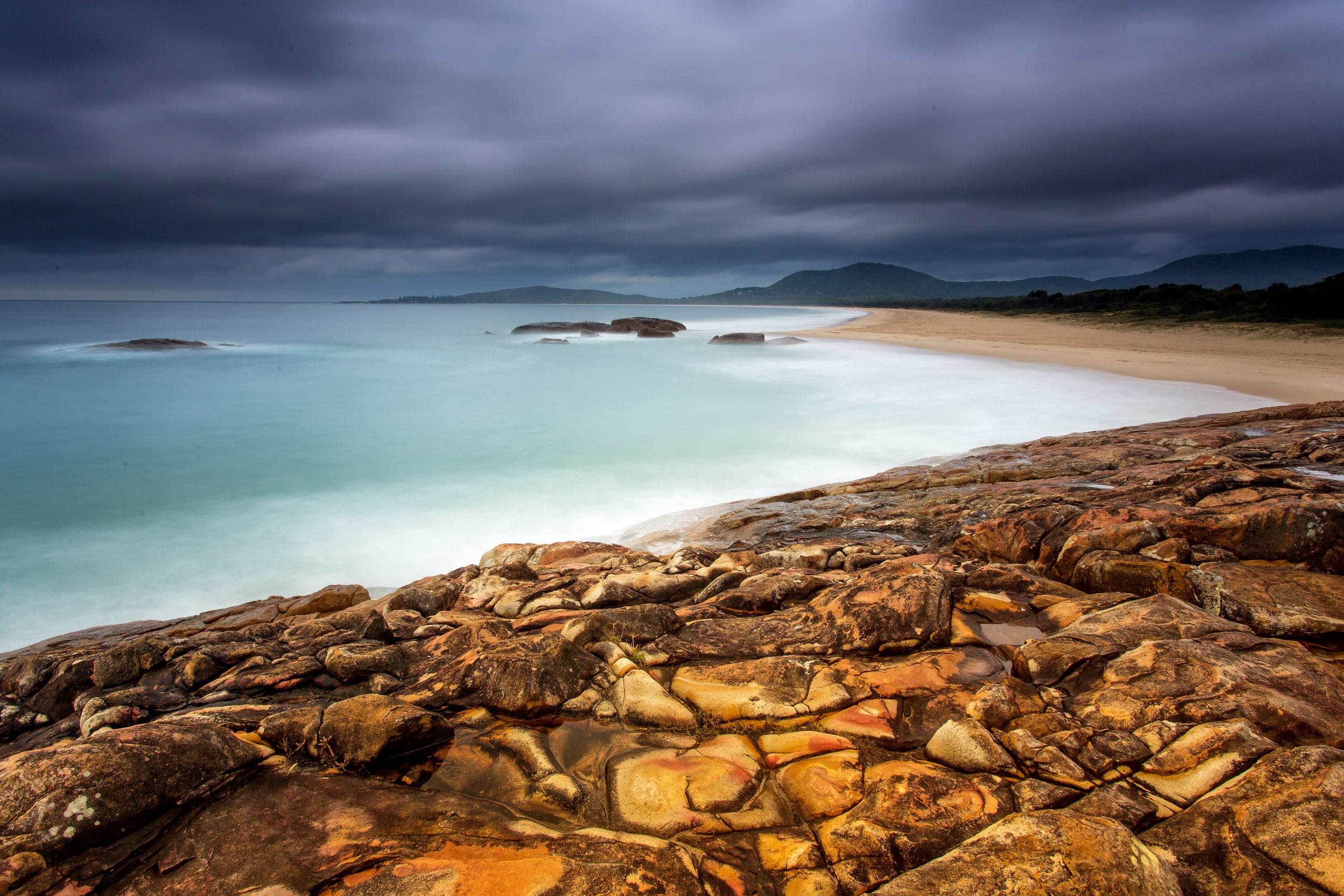 fine-art-landscape-south-west-rocks.jpg