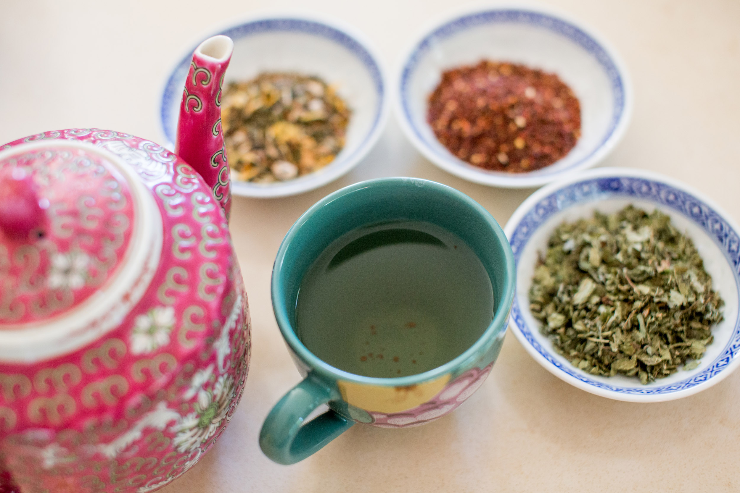 herbal-tea-health-coach-personal-brand-photography.jpg