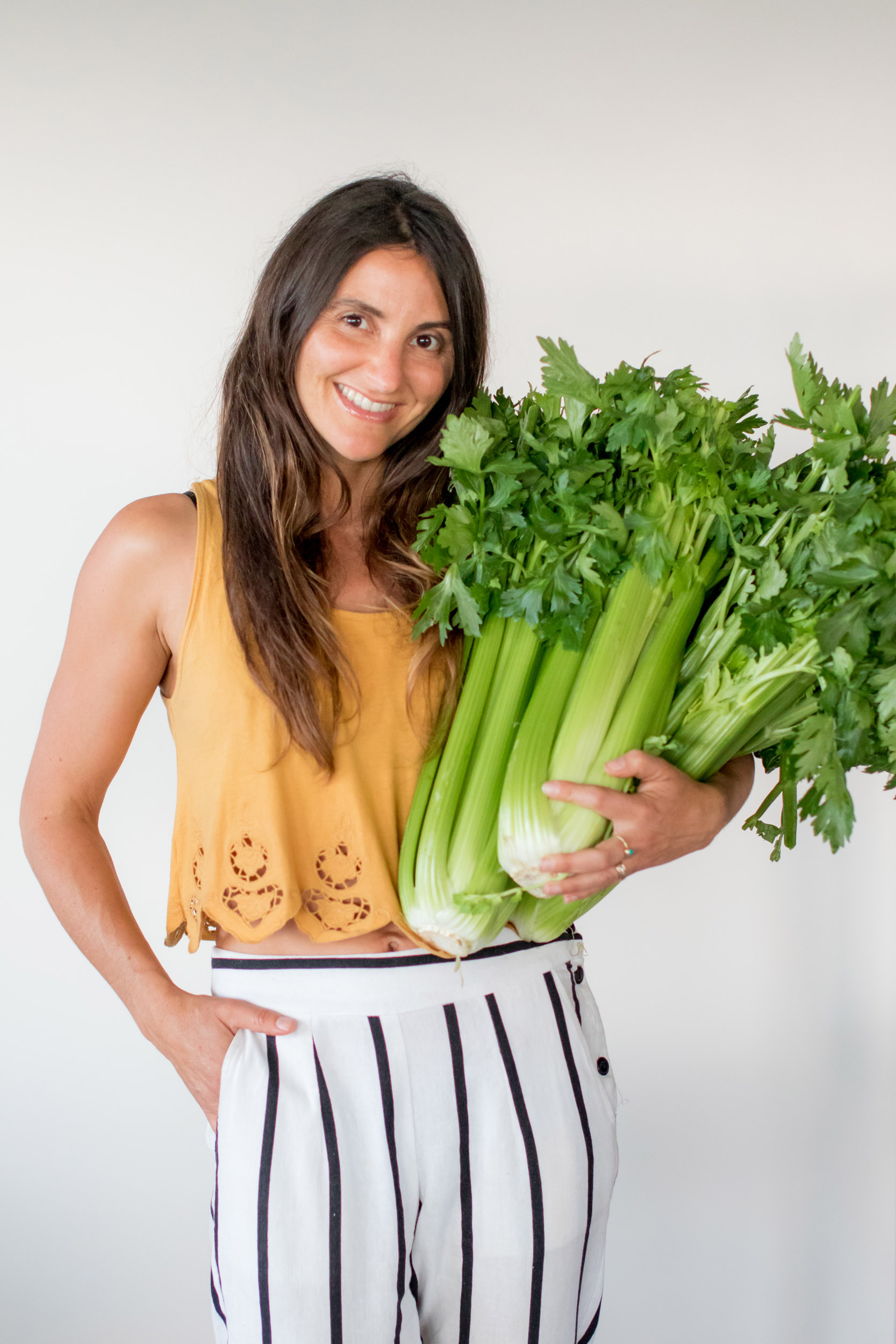 wildly-well-celery-bunch-health-coach.jpg
