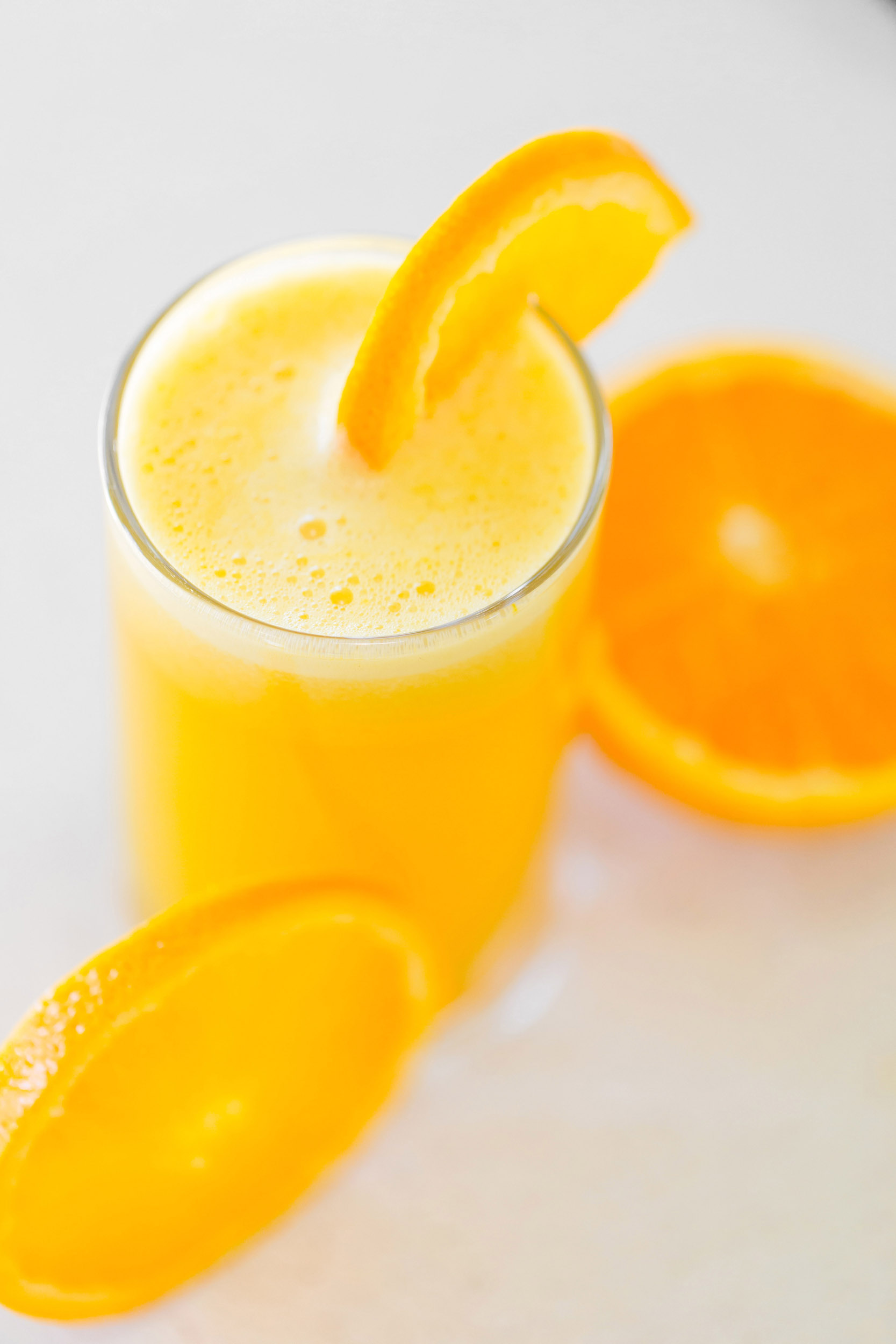 orange-juice-health-coach-photography.jpg