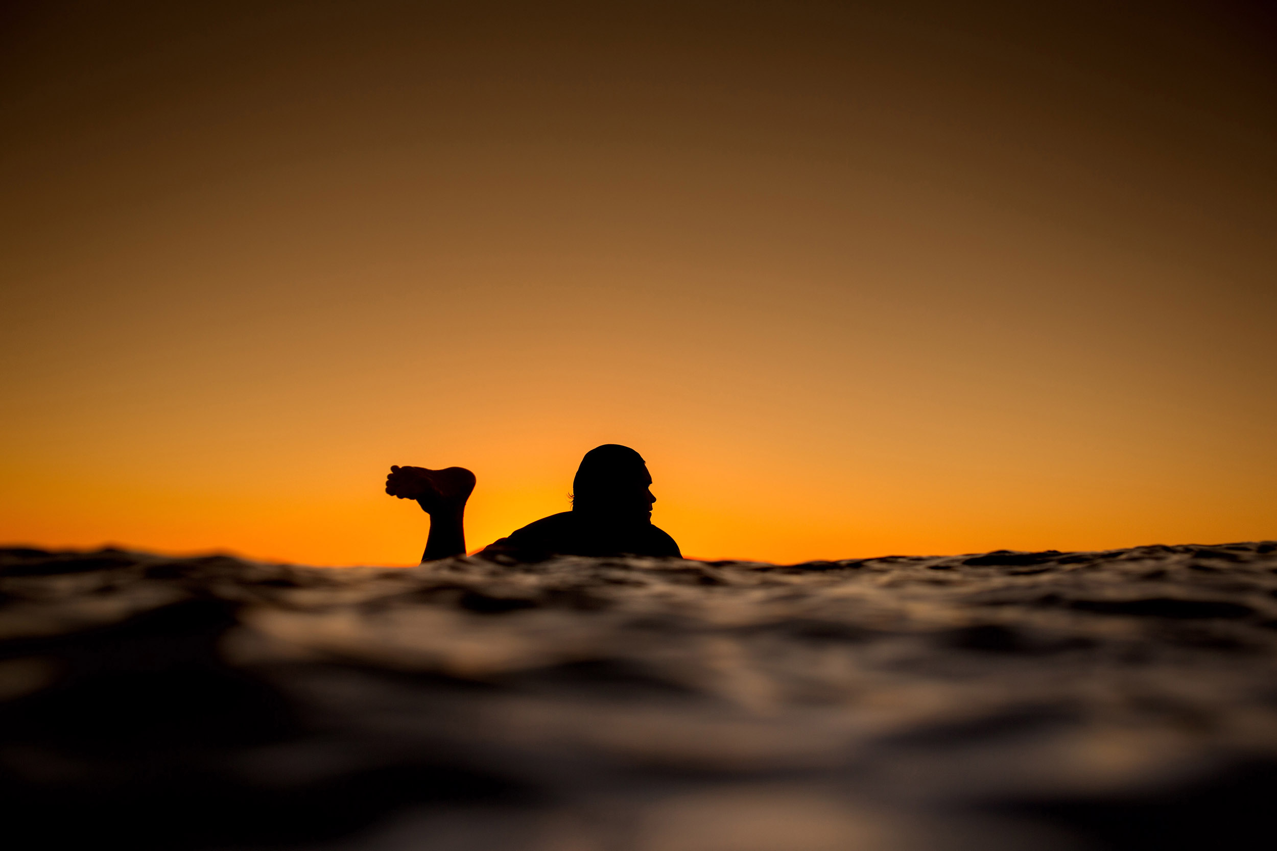 surf-lifestyle-water-photography.jpg
