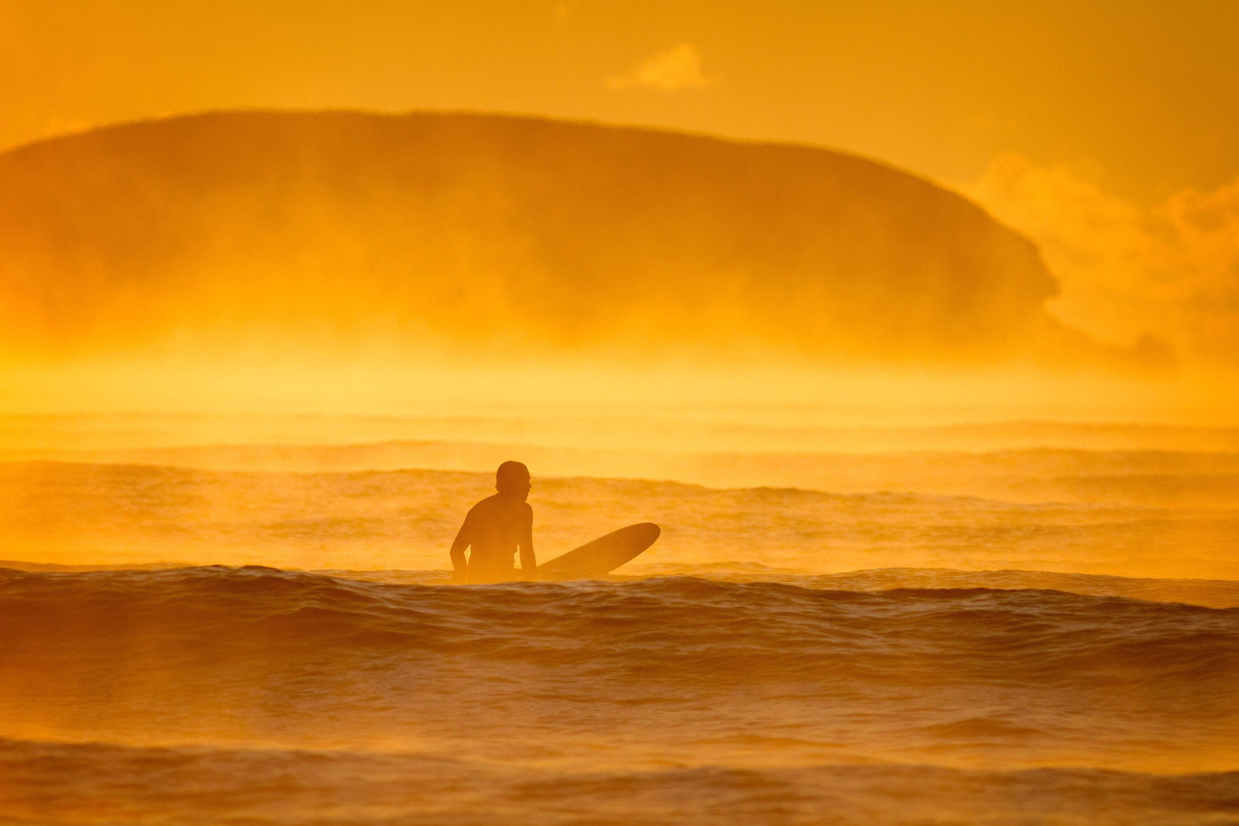 sunrise-steam-winter-mornings-S1122-214-Edit.jpg
