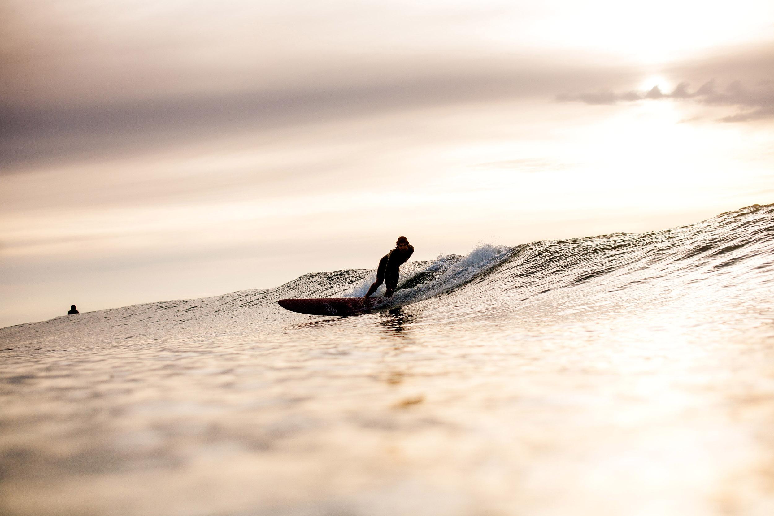 longboarding-soul-surflifestyle-S1353-401.jpg