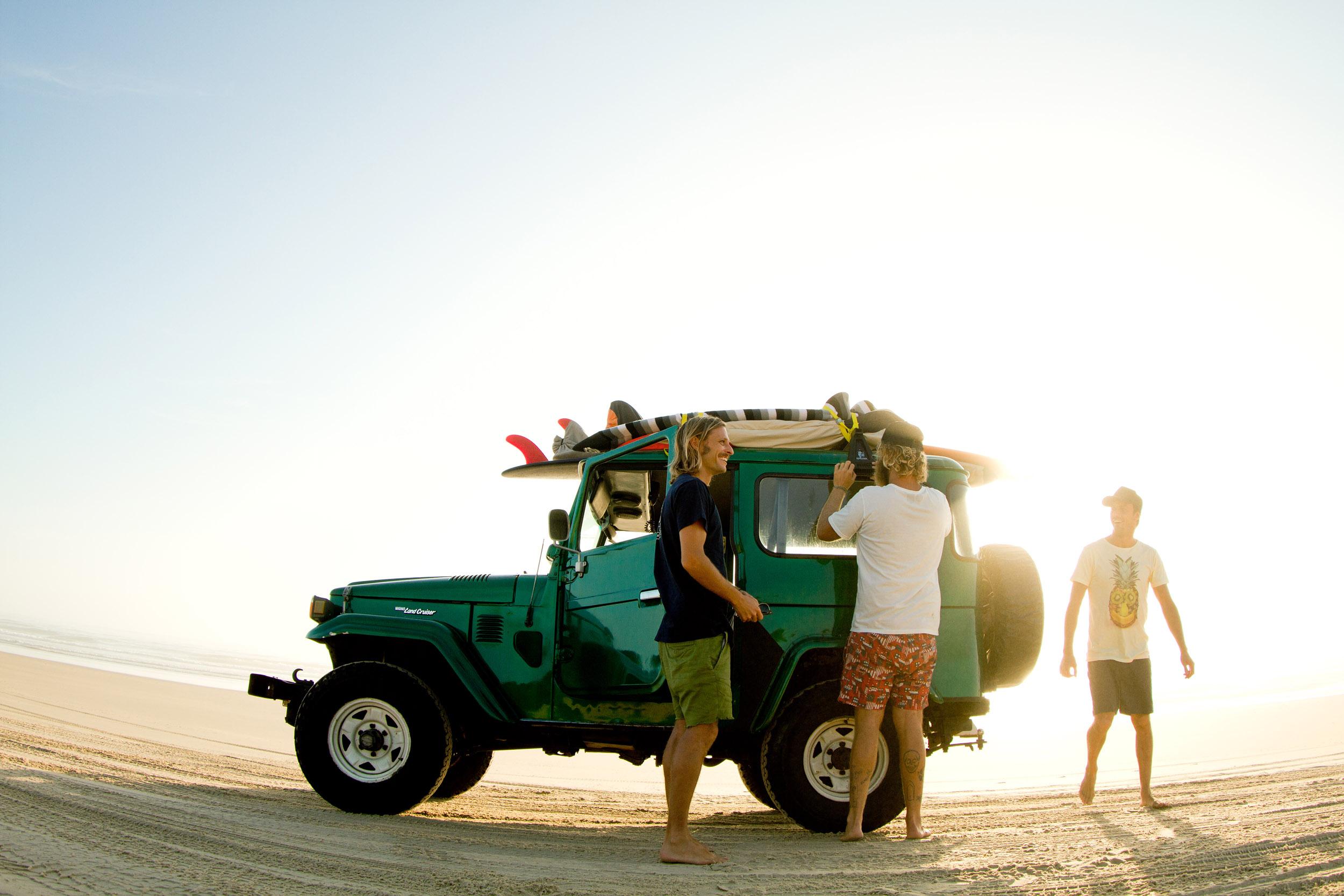 surf-wagon-beach-lifestyle-617.jpg
