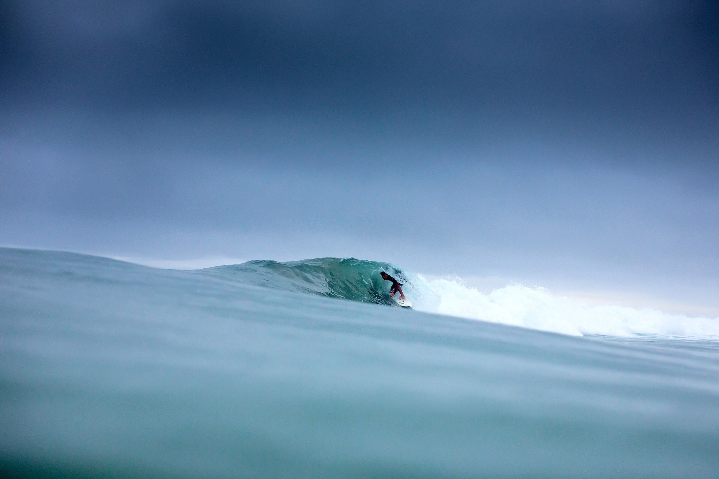 rainy-day-surfing-water-photography-S1490-165.jpg